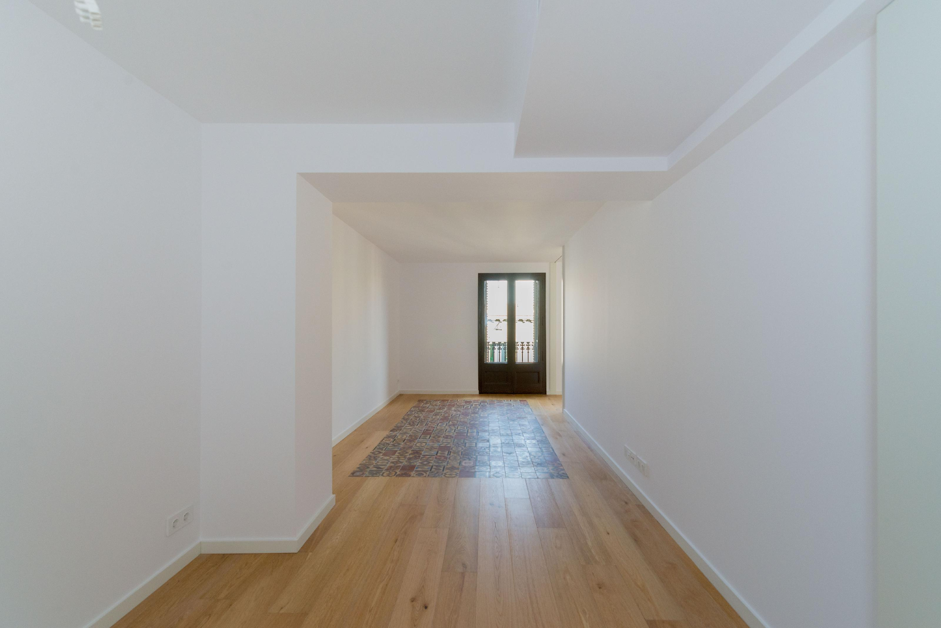 236358 Flat for sale in Eixample, Old Left Eixample 9