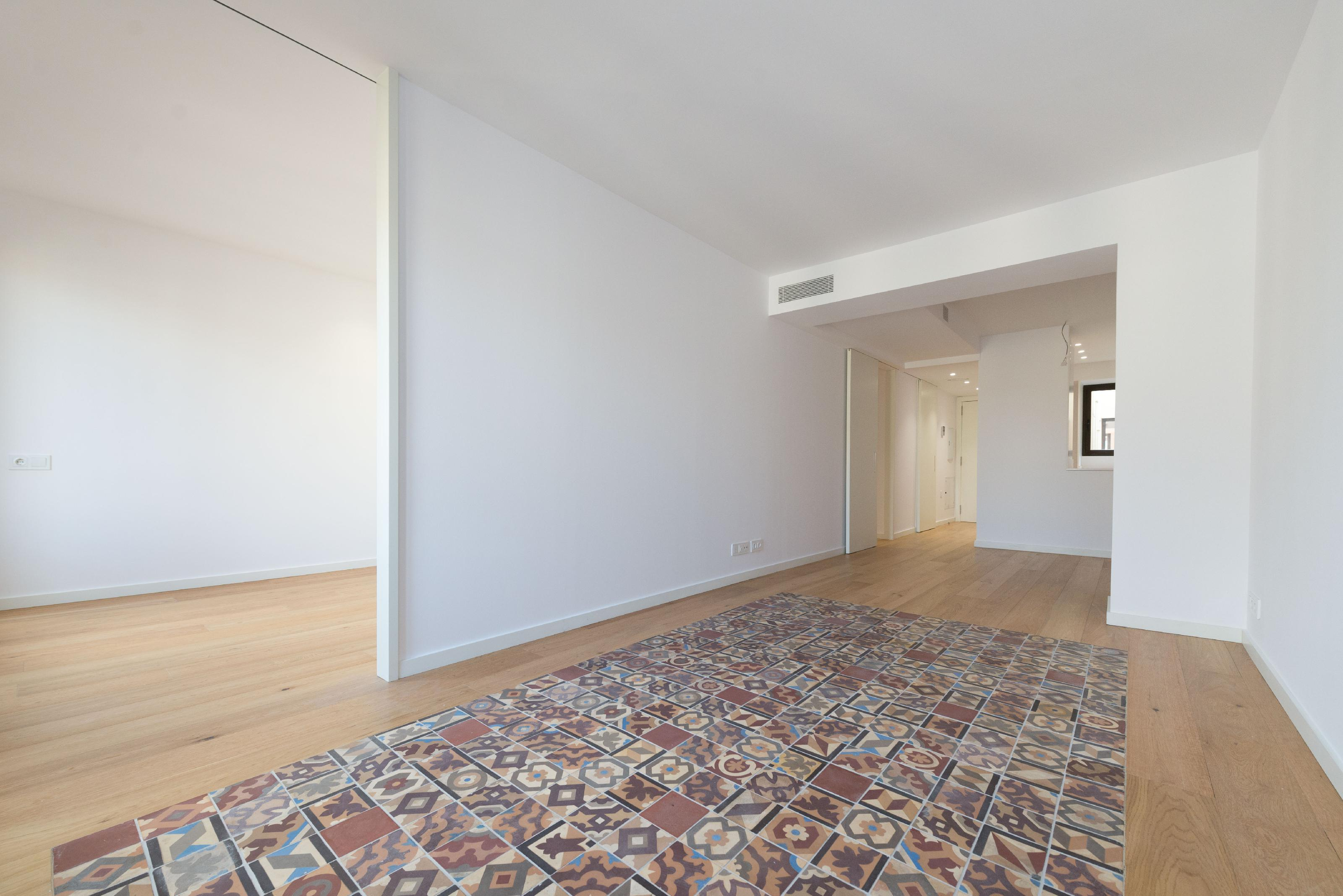 236358 Flat for sale in Eixample, Old Left Eixample 1