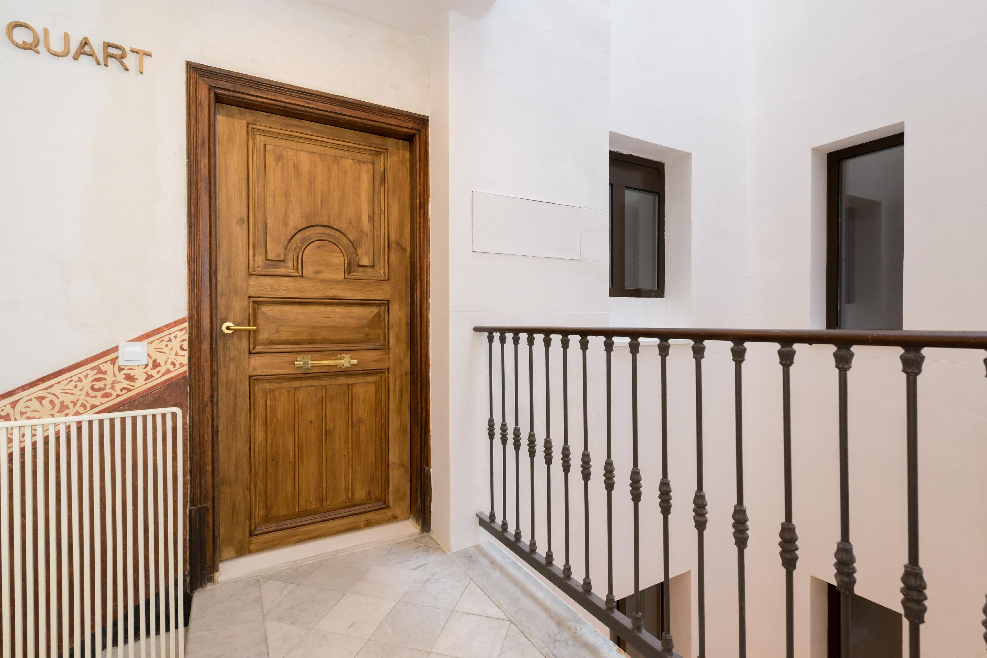 236358 Flat for sale in Eixample, Old Left Eixample 32