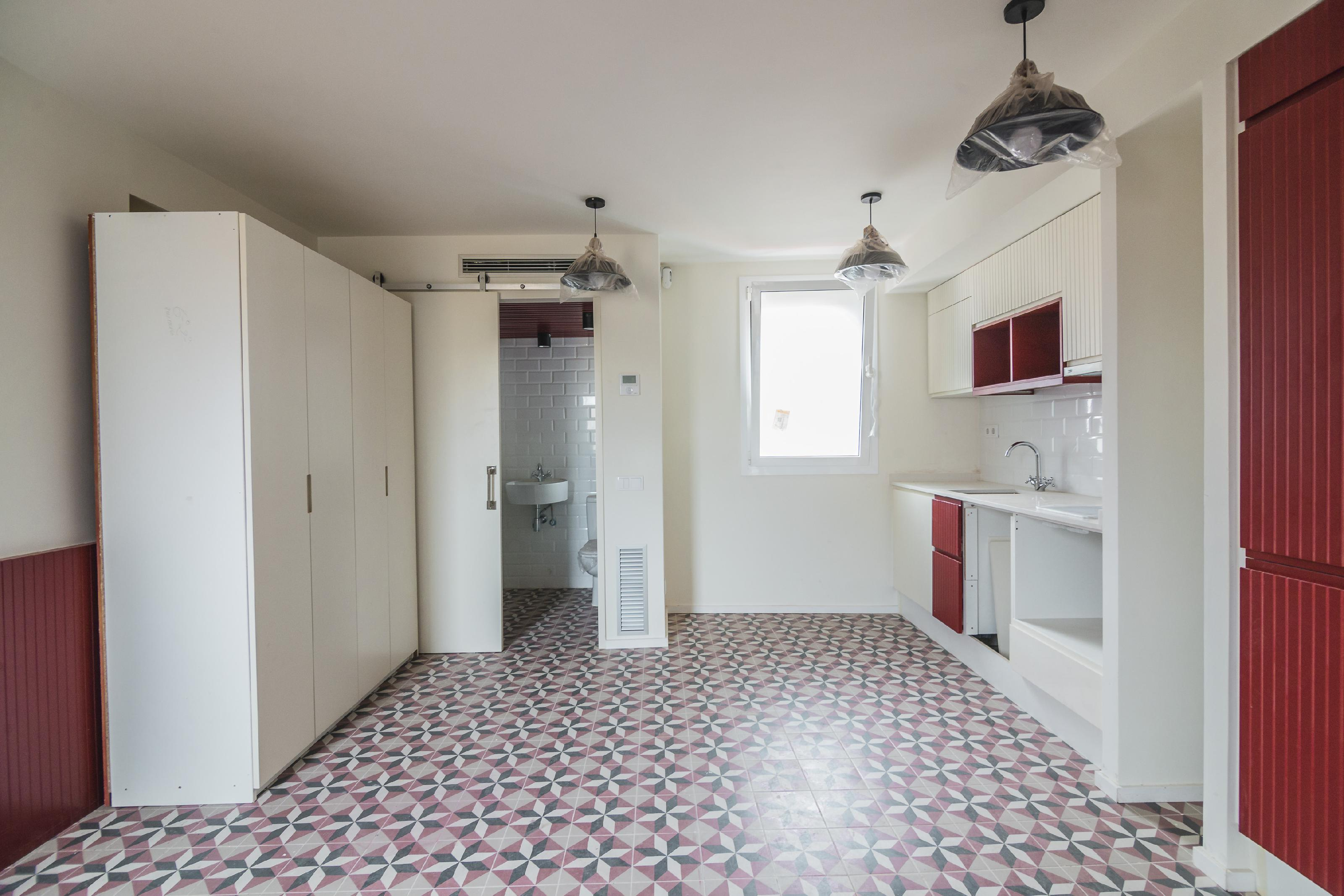 237520 Flat for sale in Ciutat Vella, St. Pere St. Caterina and La Ribera 8