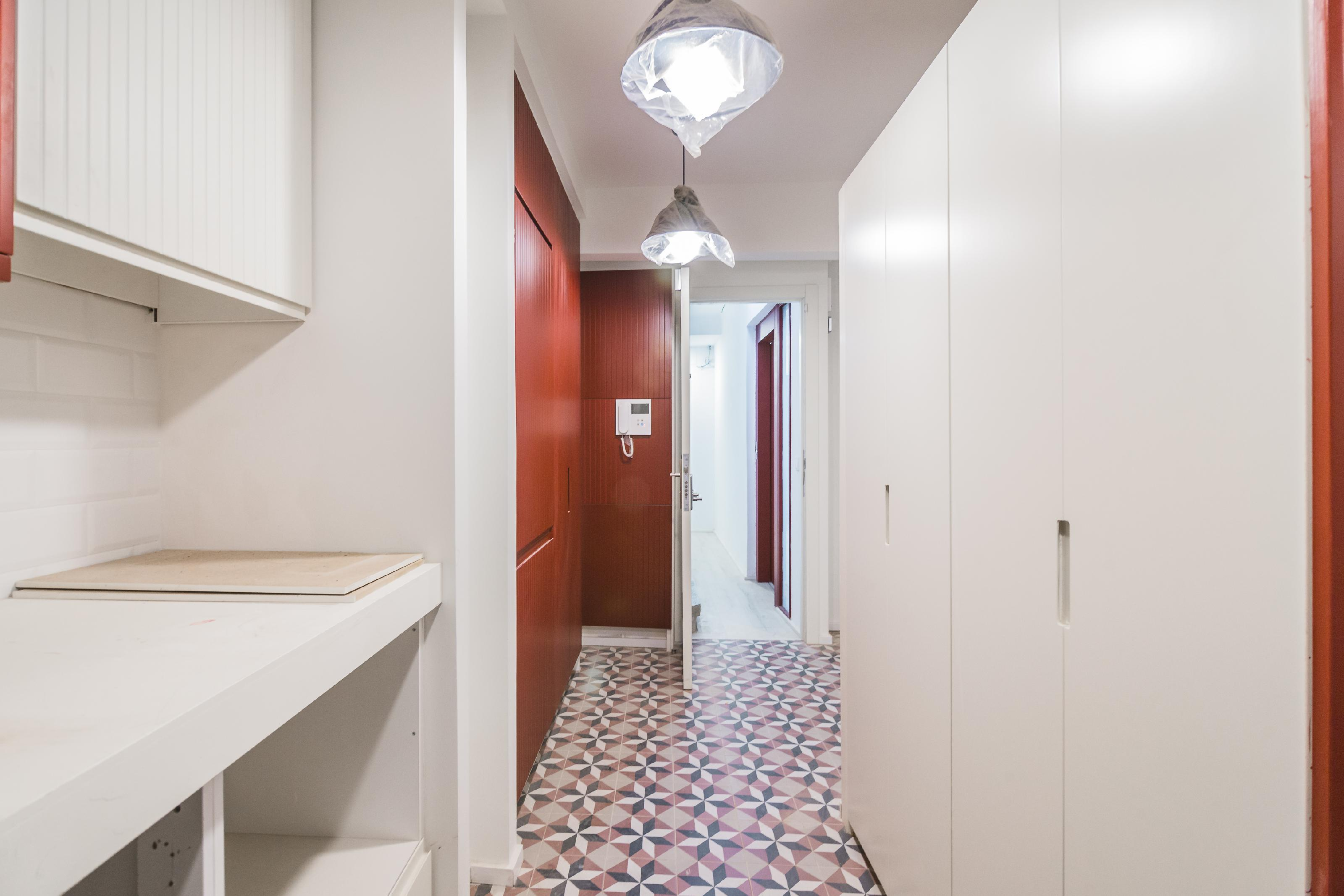 237520 Flat for sale in Ciutat Vella, St. Pere St. Caterina and La Ribera 9