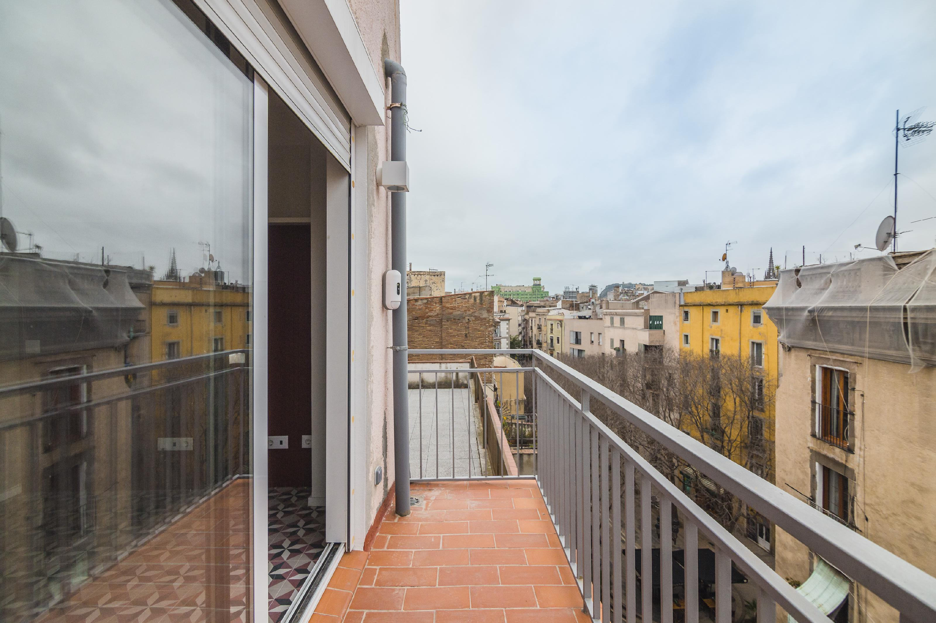 237520 Flat for sale in Ciutat Vella, St. Pere St. Caterina and La Ribera 14