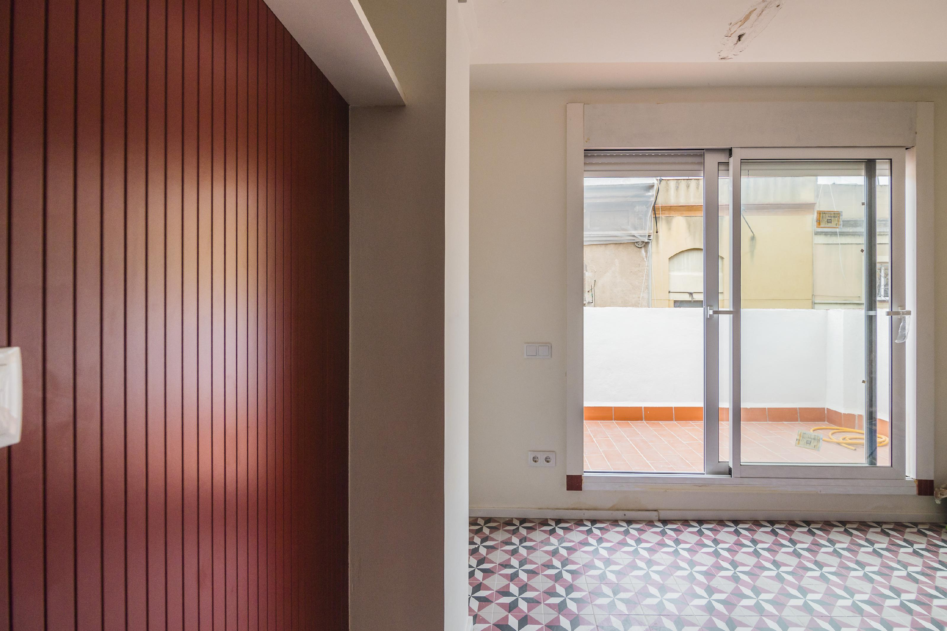 237520 Flat for sale in Ciutat Vella, St. Pere St. Caterina and La Ribera 10