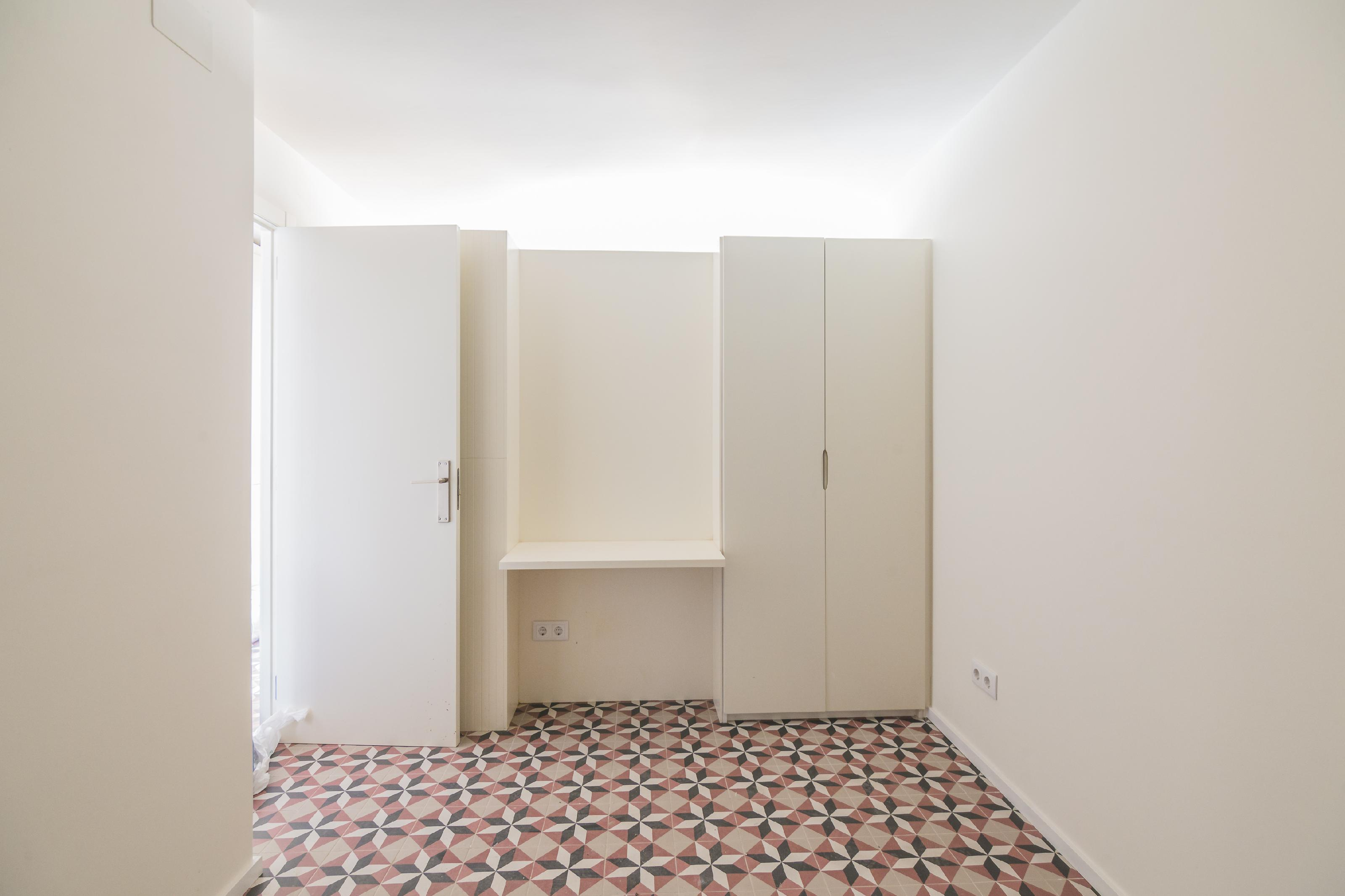 237520 Flat for sale in Ciutat Vella, St. Pere St. Caterina and La Ribera 11