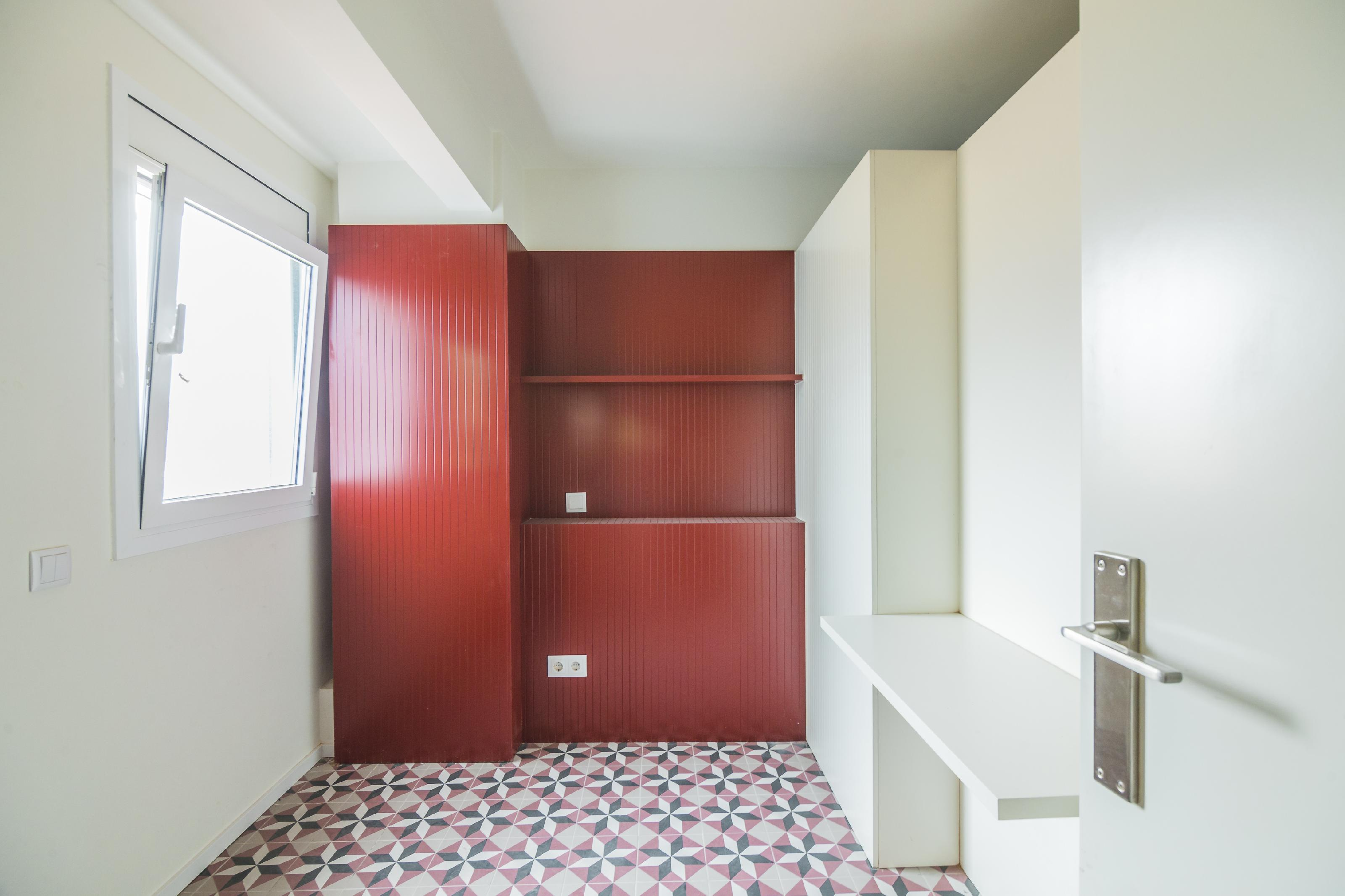 237520 Flat for sale in Ciutat Vella, St. Pere St. Caterina and La Ribera 16