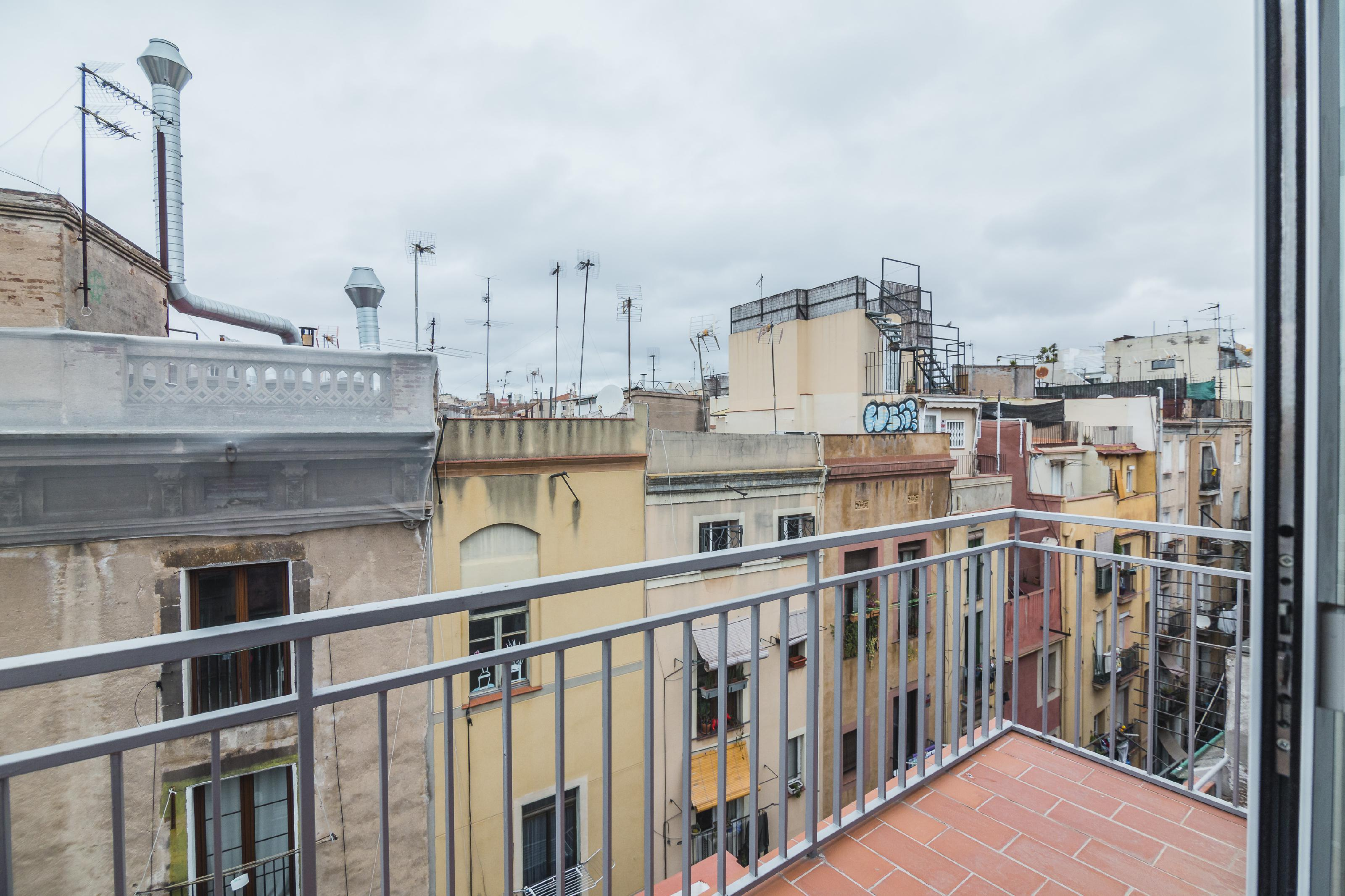 237520 Flat for sale in Ciutat Vella, St. Pere St. Caterina and La Ribera 13