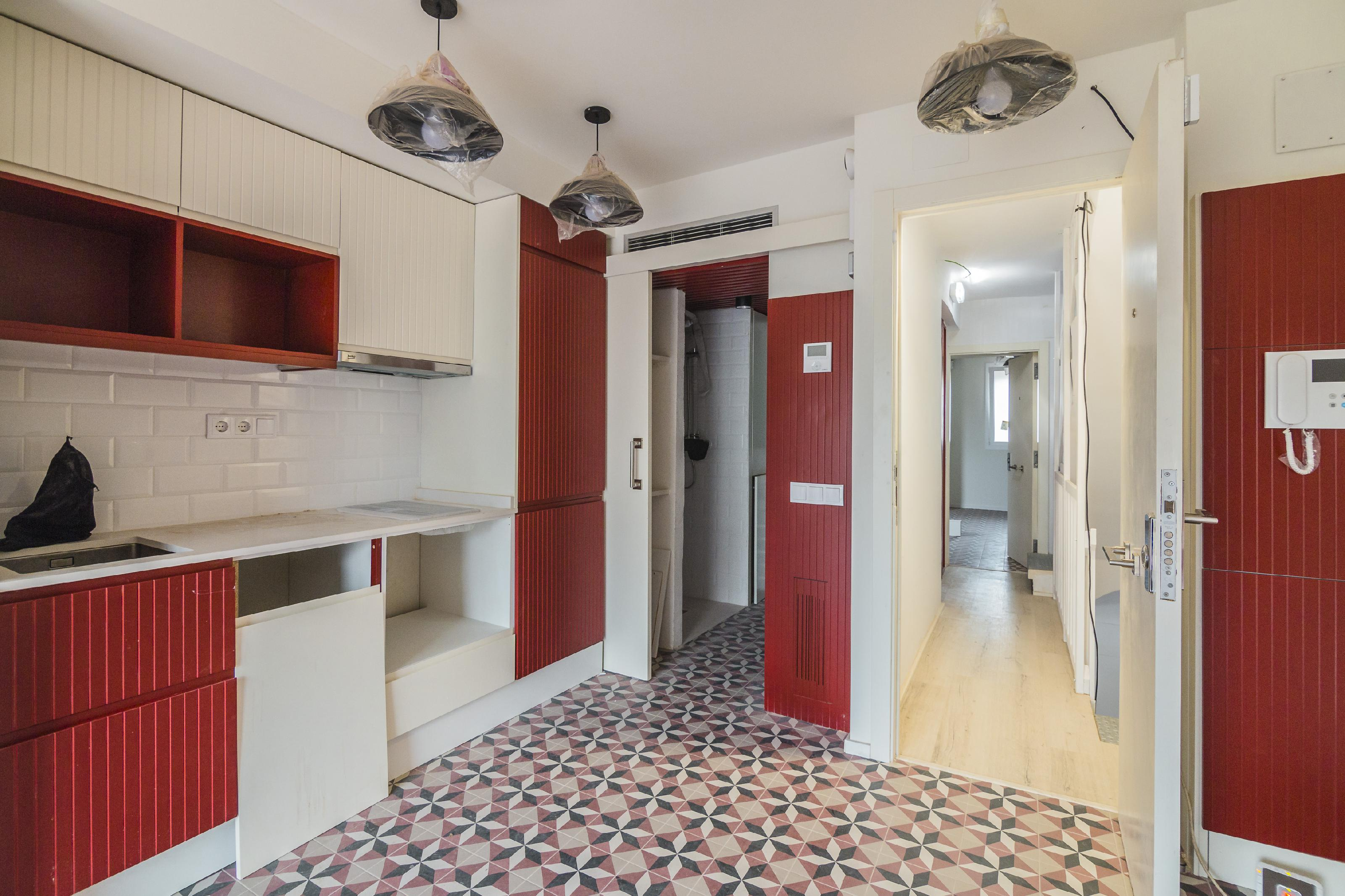 237520 Flat for sale in Ciutat Vella, St. Pere St. Caterina and La Ribera 17