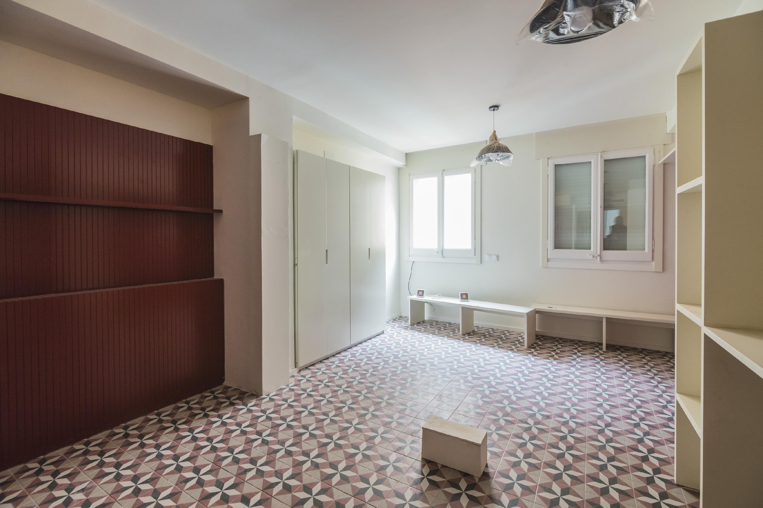 237520 Flat for sale in Ciutat Vella, St. Pere St. Caterina and La Ribera 18