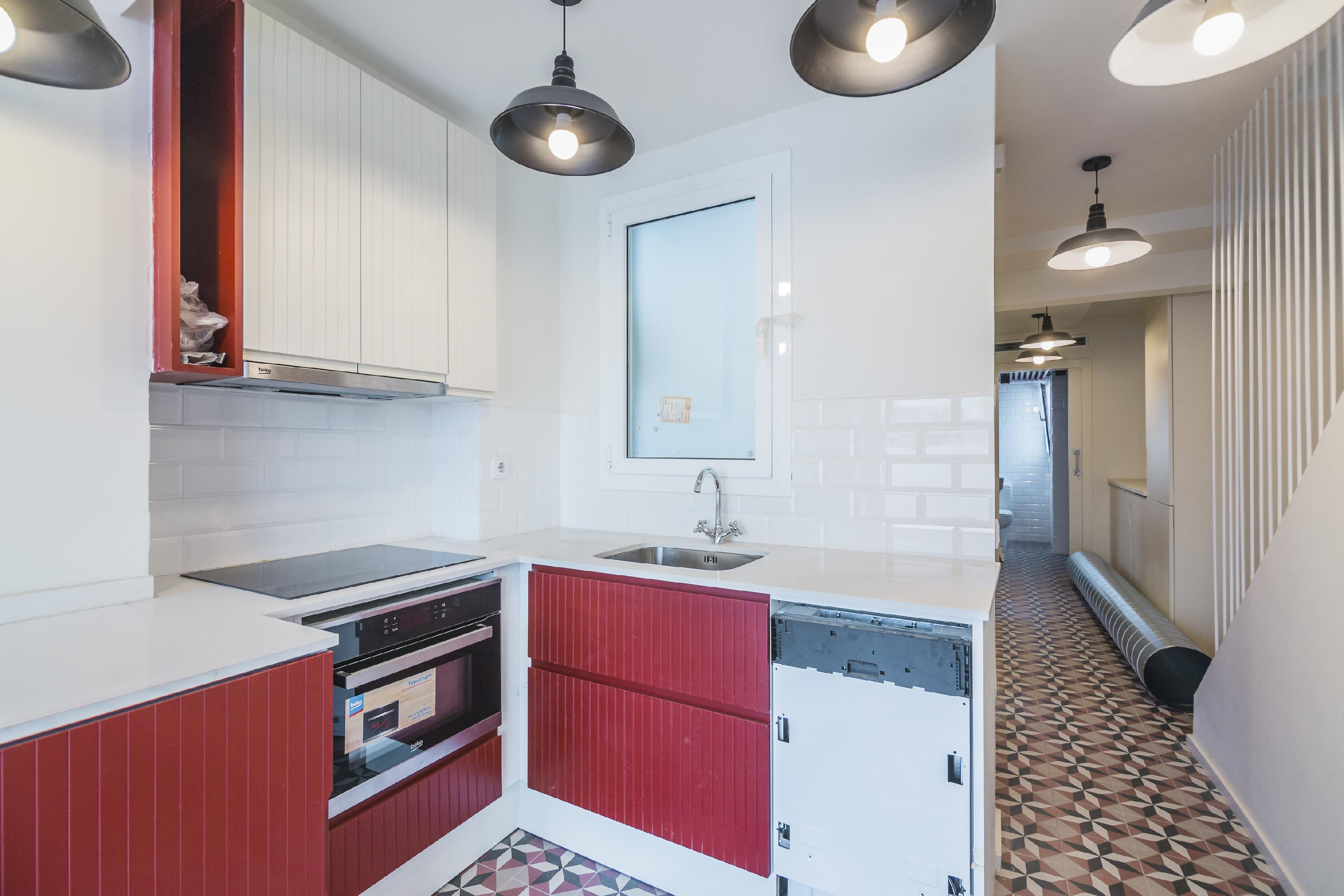 237520 Flat for sale in Ciutat Vella, St. Pere St. Caterina and La Ribera 30