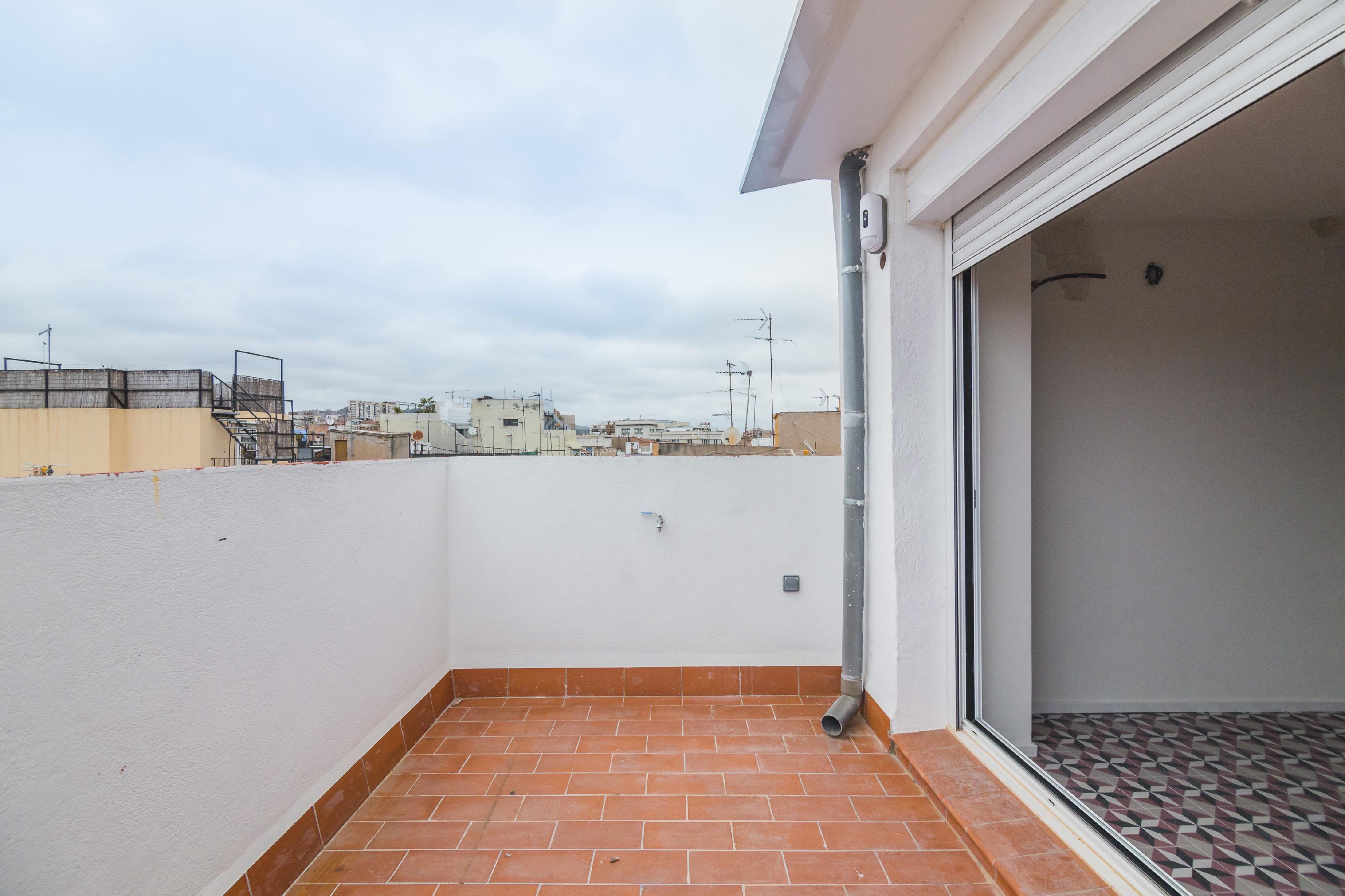 237520 Flat for sale in Ciutat Vella, St. Pere St. Caterina and La Ribera 15