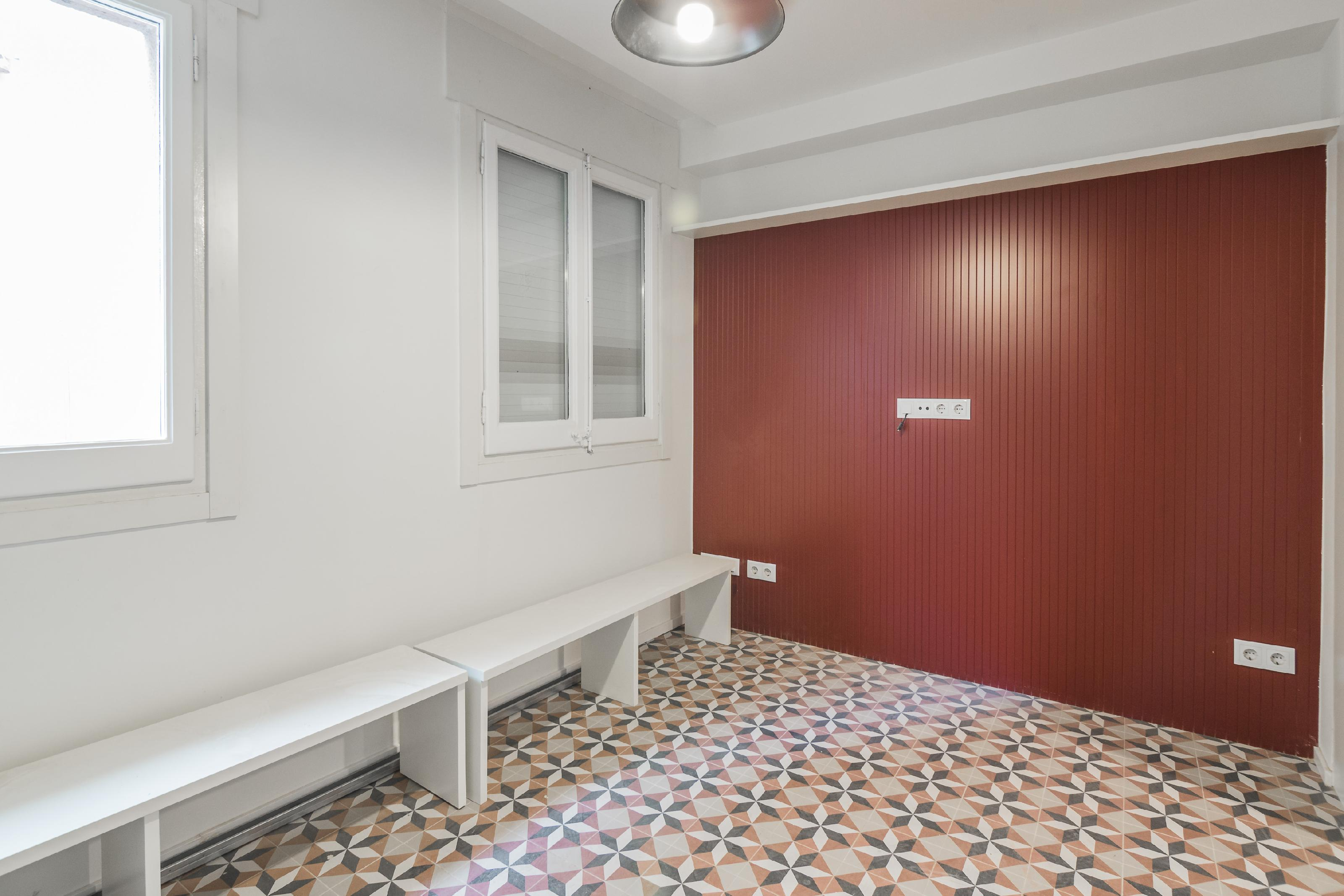 237520 Flat for sale in Ciutat Vella, St. Pere St. Caterina and La Ribera 21