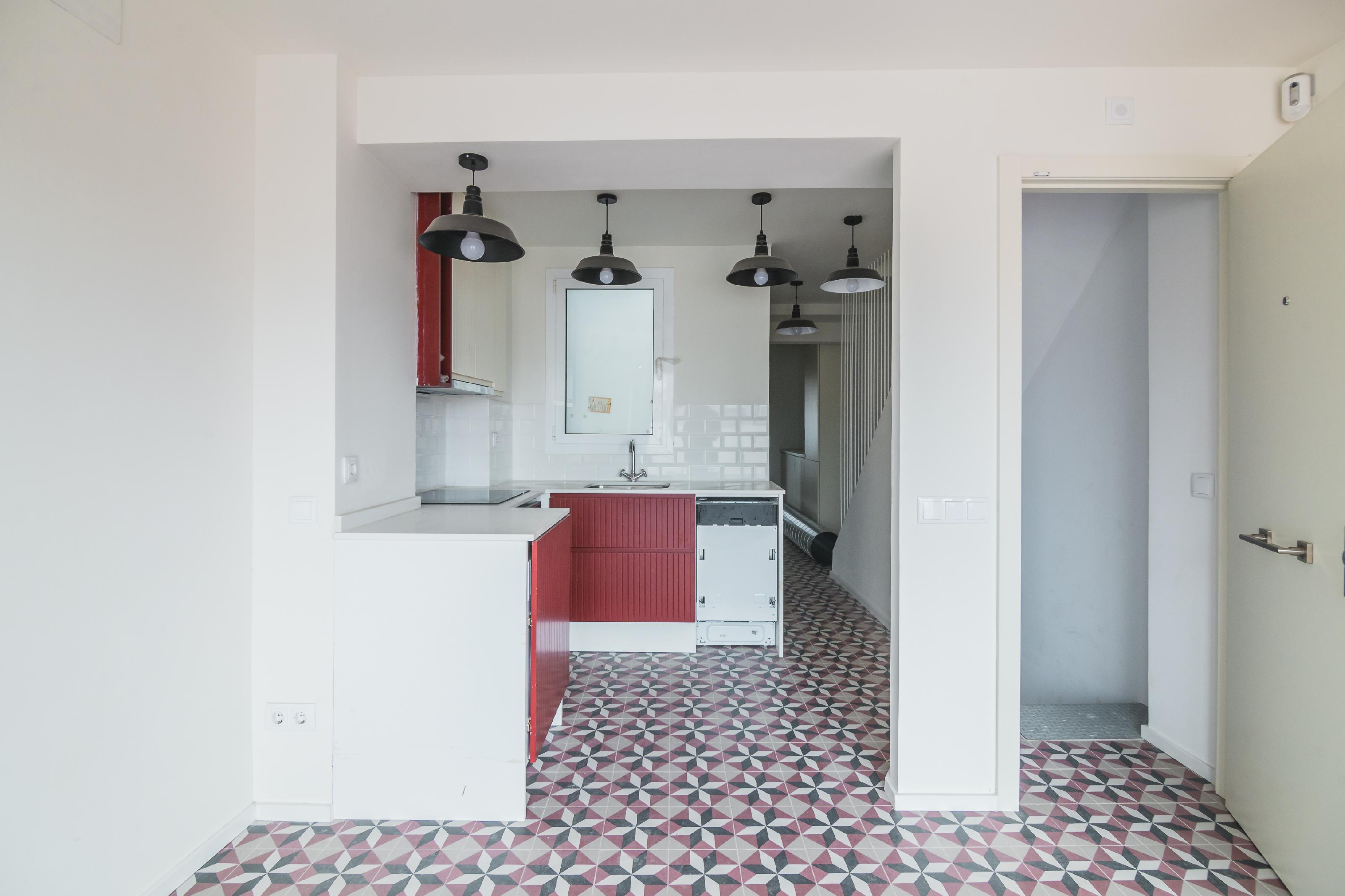 237520 Flat for sale in Ciutat Vella, St. Pere St. Caterina and La Ribera 22