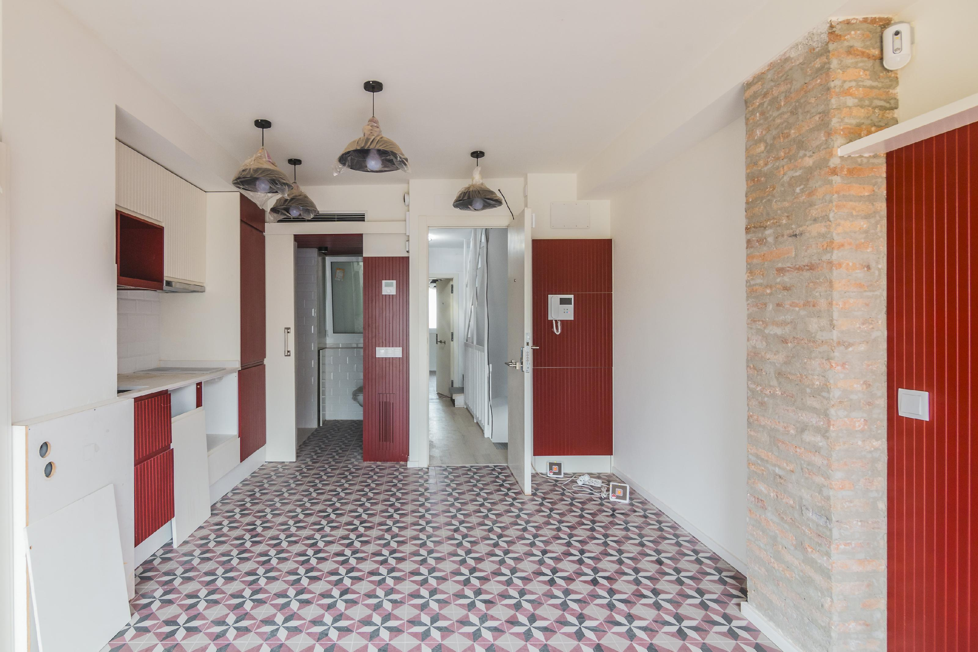237520 Flat for sale in Ciutat Vella, St. Pere St. Caterina and La Ribera 3