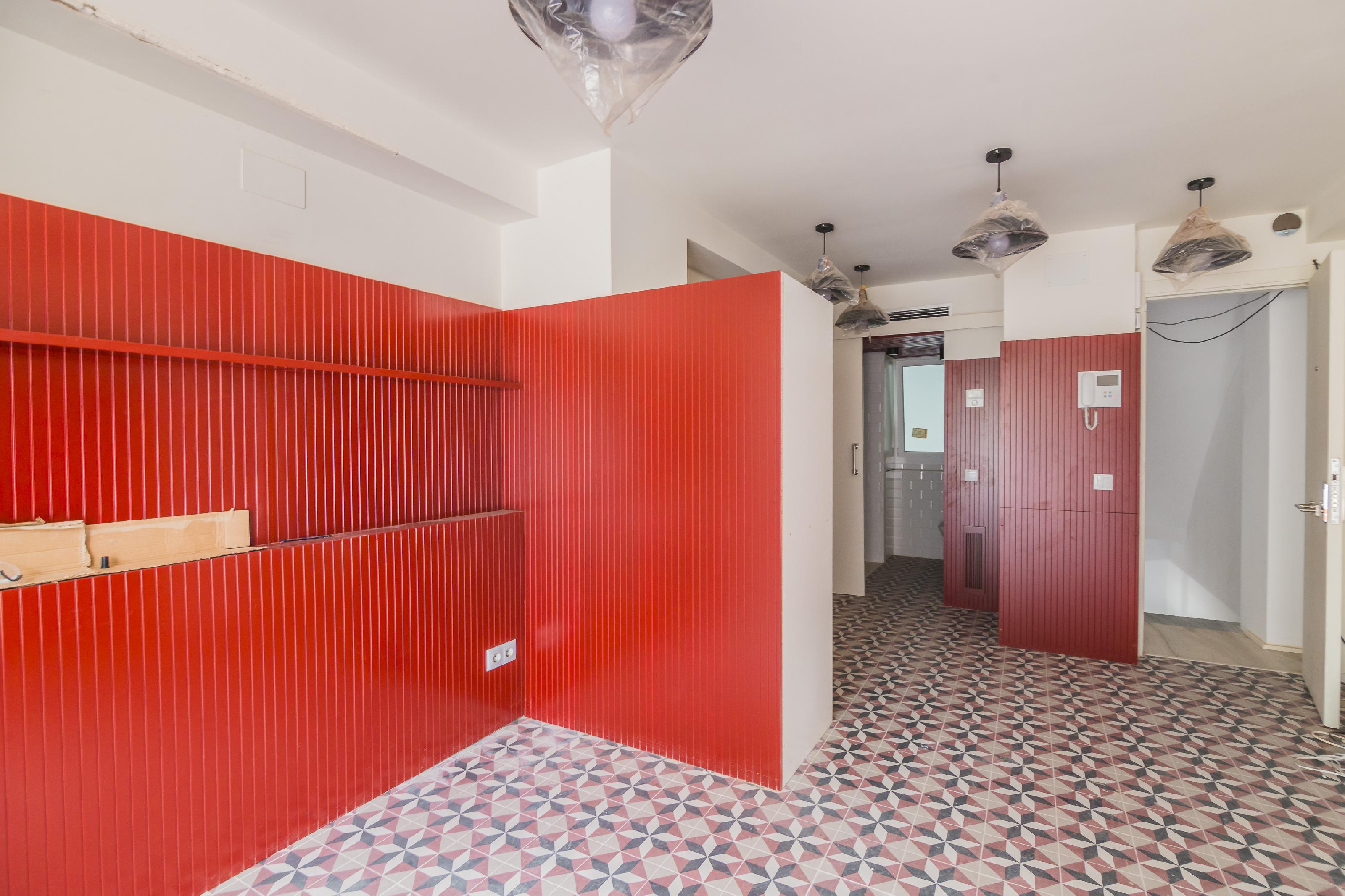 237520 Flat for sale in Ciutat Vella, St. Pere St. Caterina and La Ribera 4