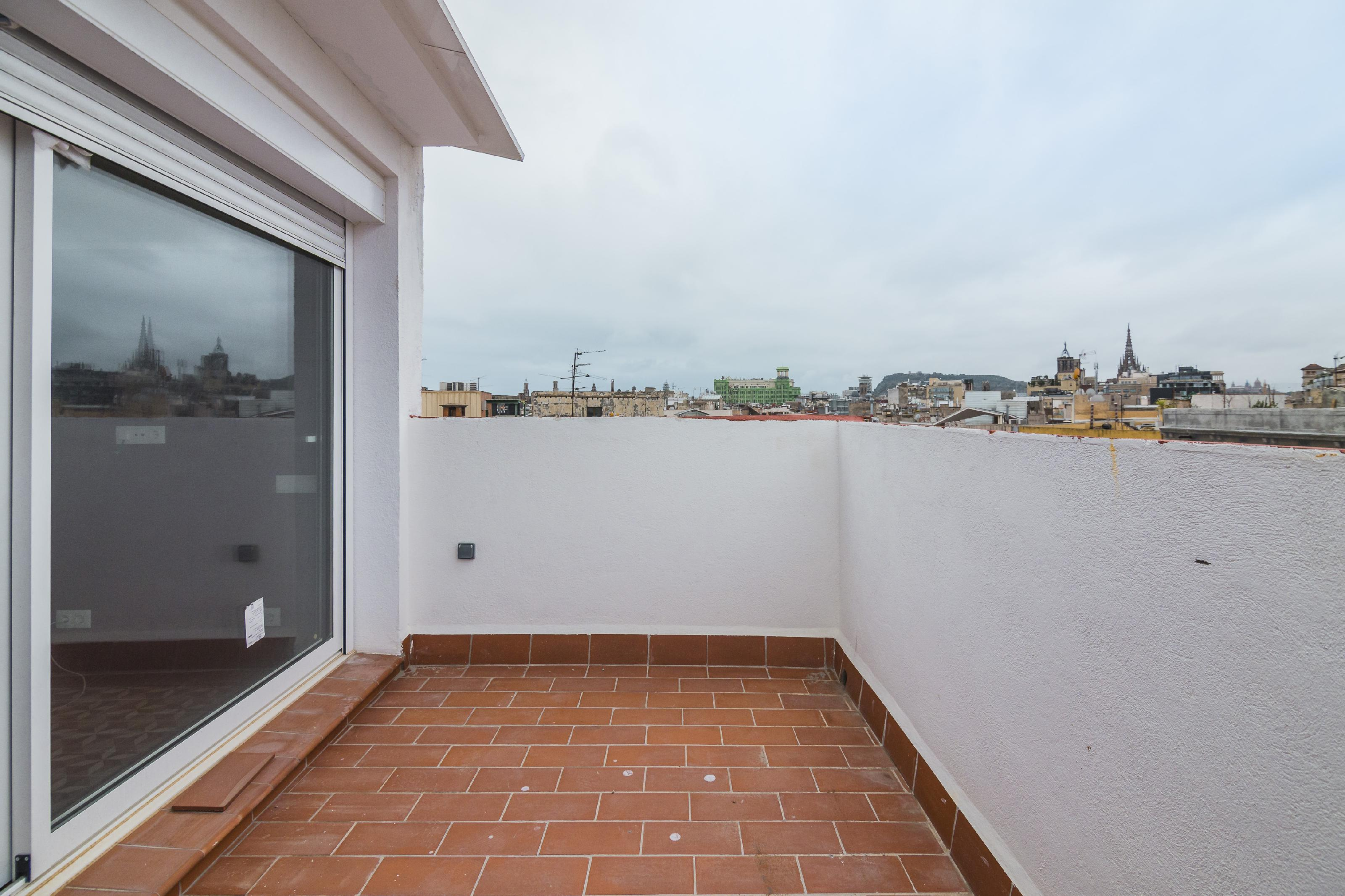 237520 Flat for sale in Ciutat Vella, St. Pere St. Caterina and La Ribera 12