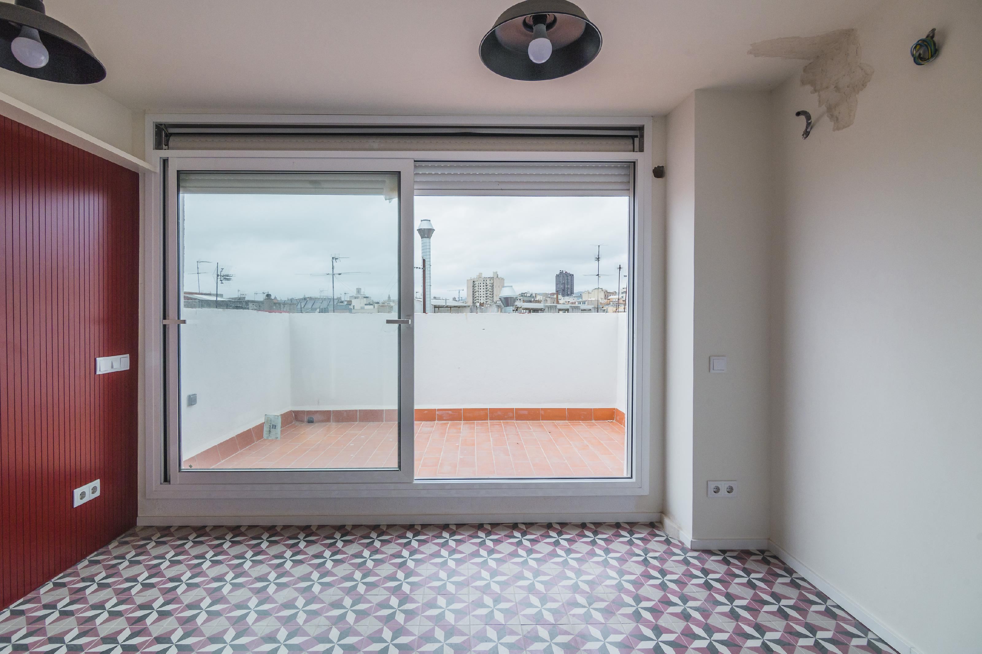 237520 Flat for sale in Ciutat Vella, St. Pere St. Caterina and La Ribera 23