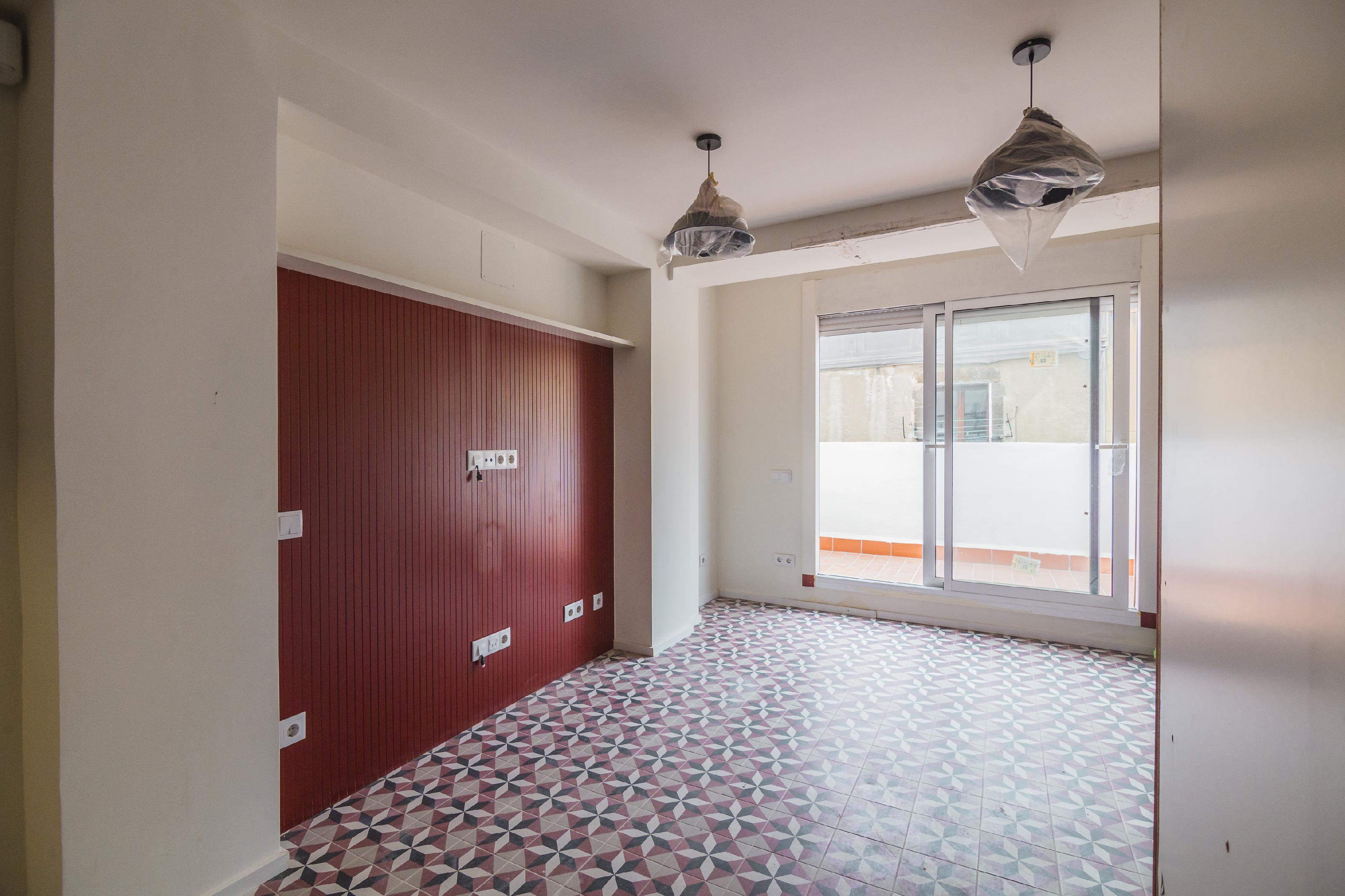 237520 Flat for sale in Ciutat Vella, St. Pere St. Caterina and La Ribera 5