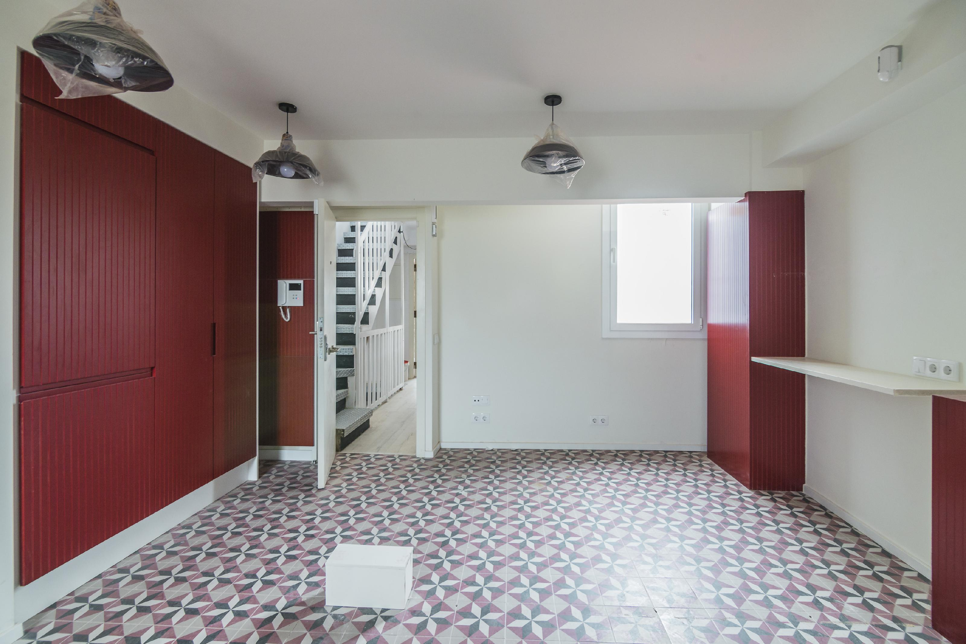 237520 Flat for sale in Ciutat Vella, St. Pere St. Caterina and La Ribera 26