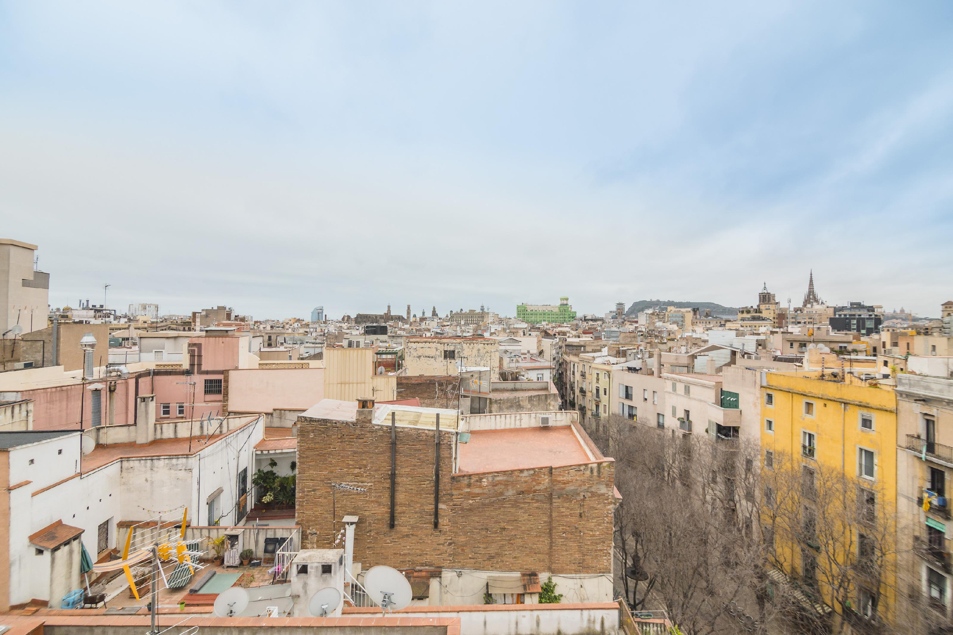 237520 Flat for sale in Ciutat Vella, St. Pere St. Caterina and La Ribera 32