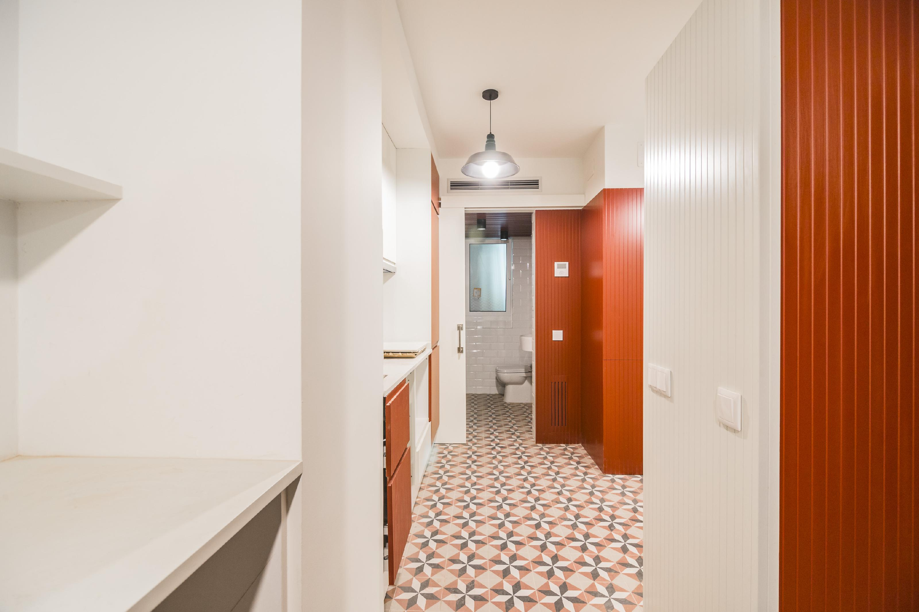237520 Flat for sale in Ciutat Vella, St. Pere St. Caterina and La Ribera 28