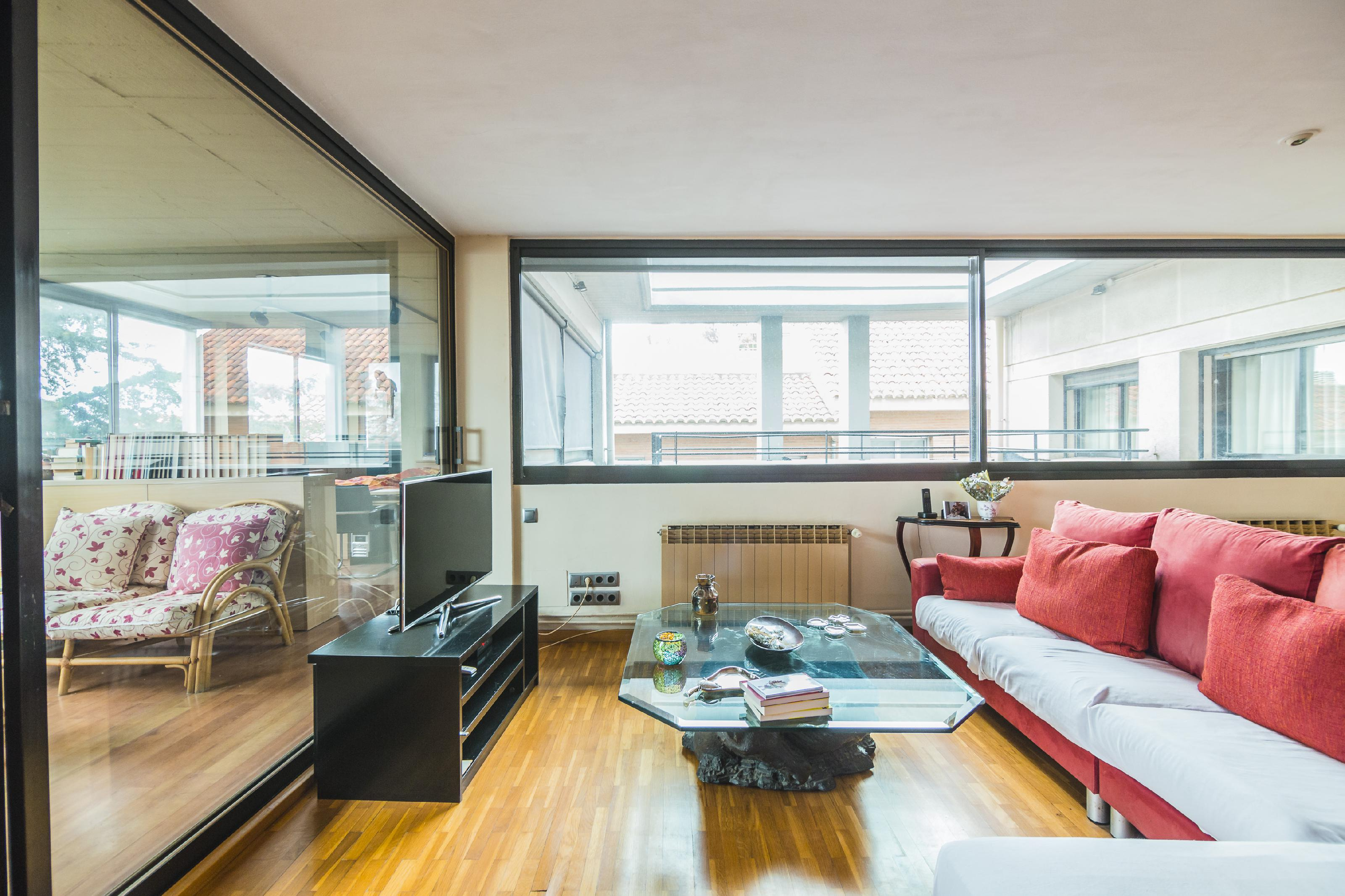 237544 Flat for sale in Finestrelles 5