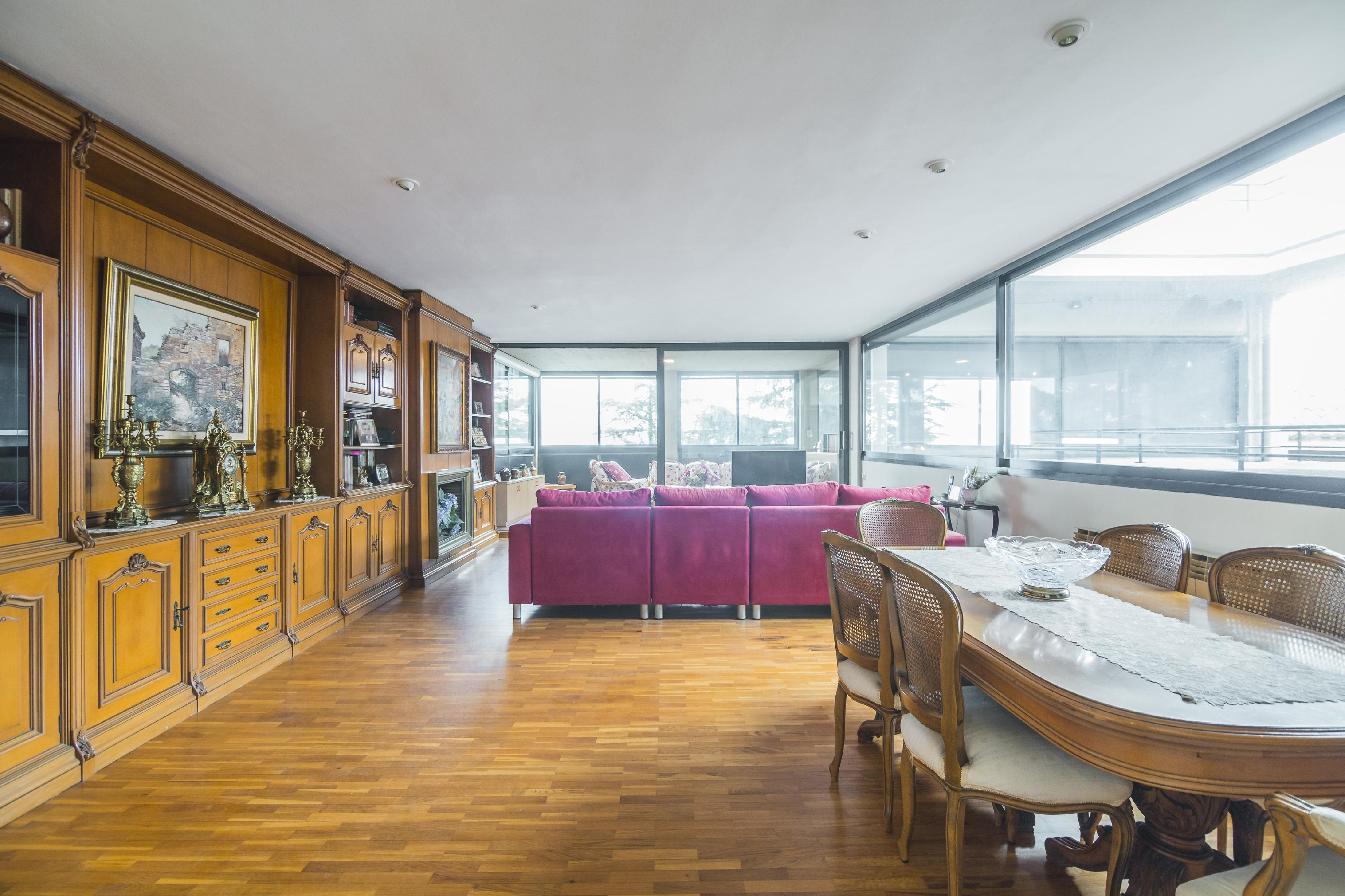 237544 Flat for sale in Finestrelles 2