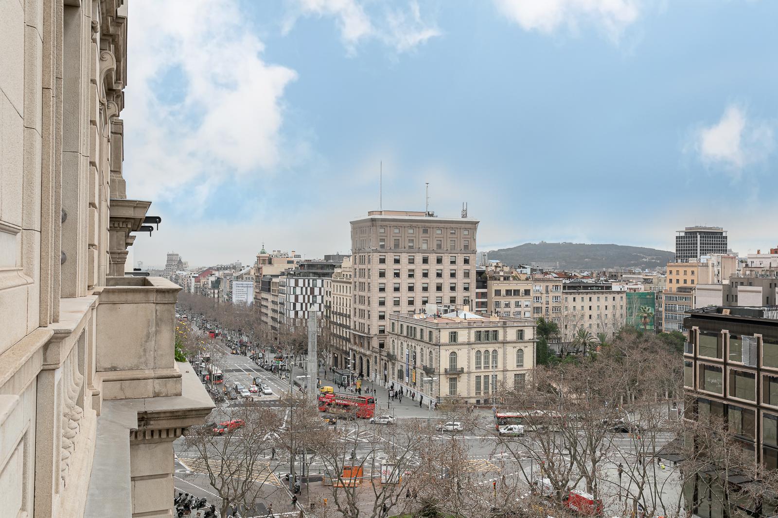 238217 Piso en venda en Gràcia, Vila de Gràcia 15