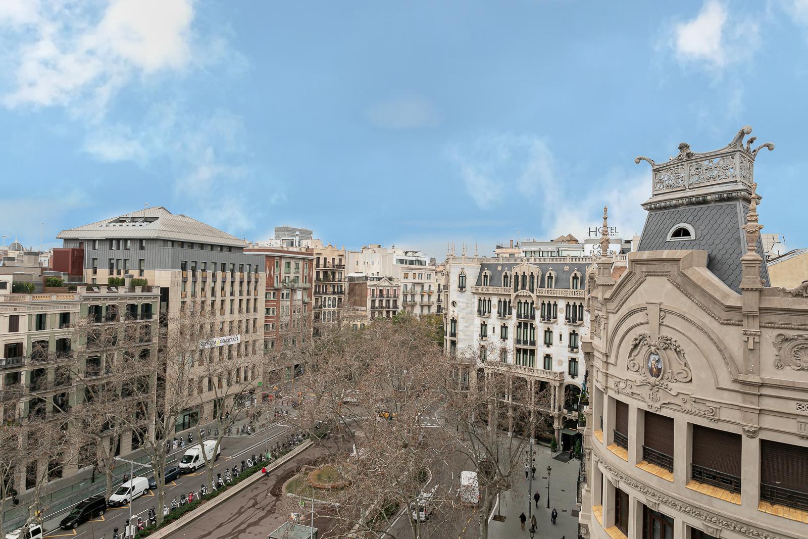 238217 Piso en venda en Gràcia, Vila de Gràcia 34