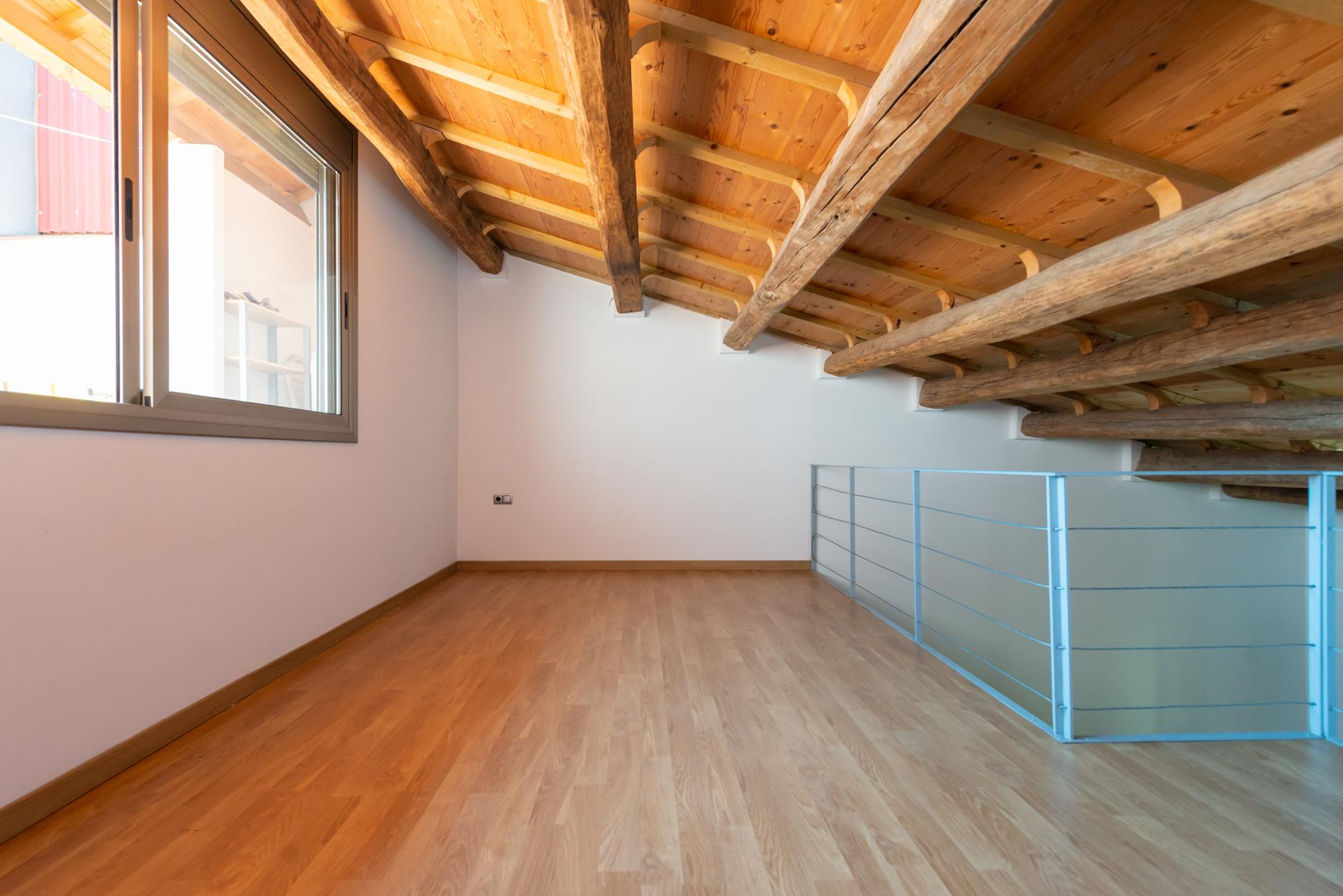 239277 Semi-detached house for sale in Sants-Montjuïc, Sants 18