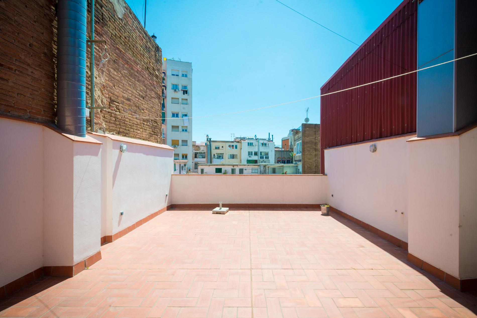 239277 Semi-detached house for sale in Sants-Montjuïc, Sants 17