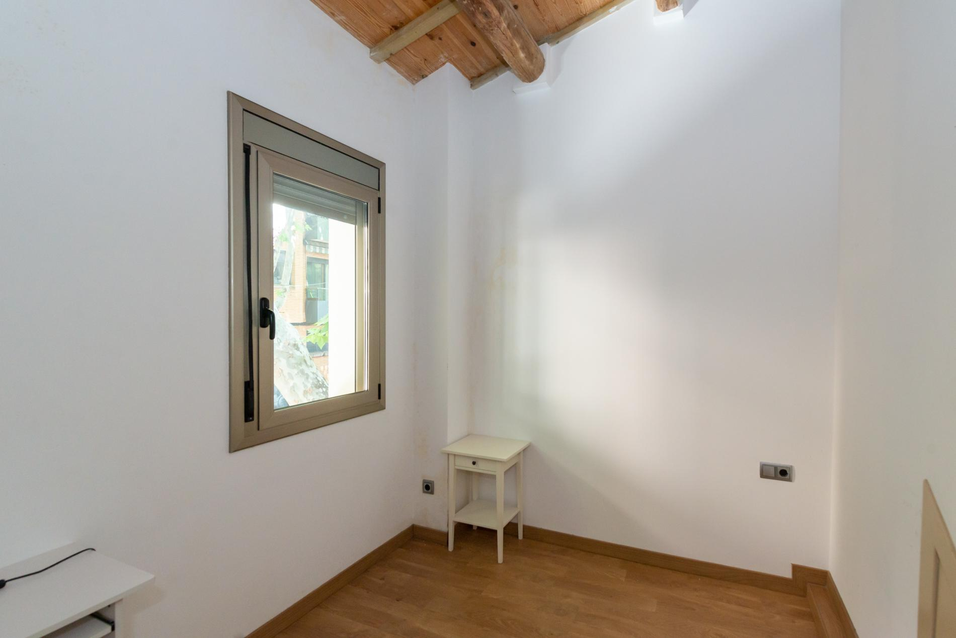 239277 Semi-detached house for sale in Sants-Montjuïc, Sants 21