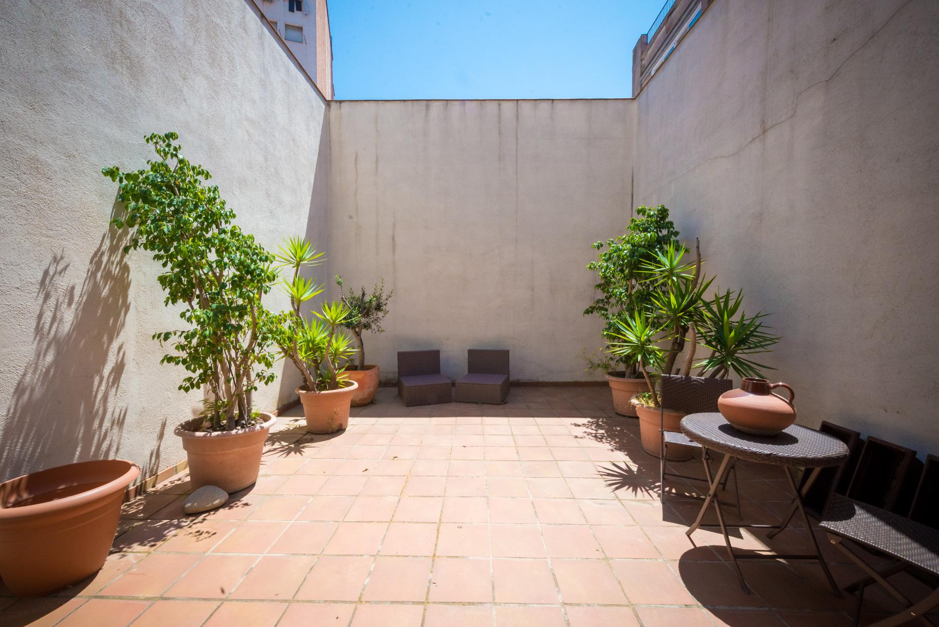 239277 Semi-detached house for sale in Sants-Montjuïc, Sants 29