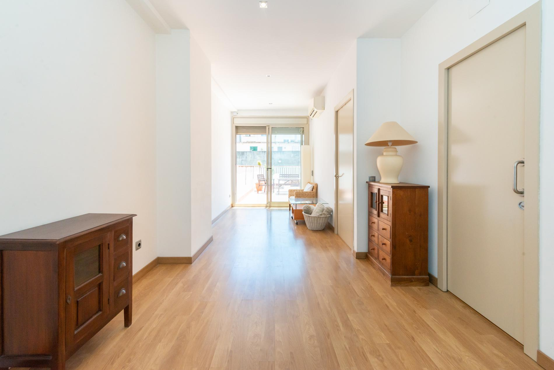 239277 Semi-detached house for sale in Sants-Montjuïc, Sants 8