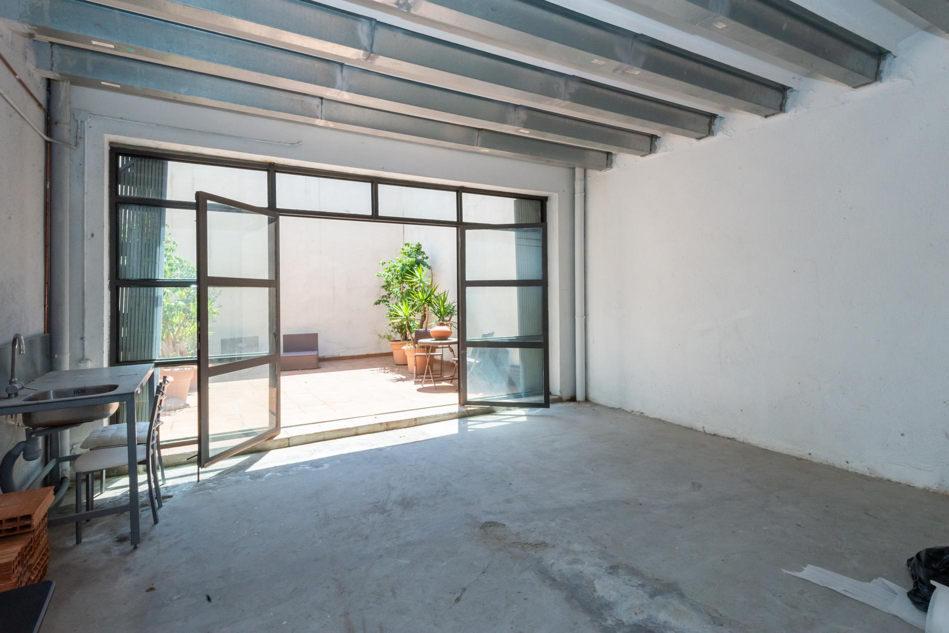 239277 Semi-detached house for sale in Sants-Montjuïc, Sants 30
