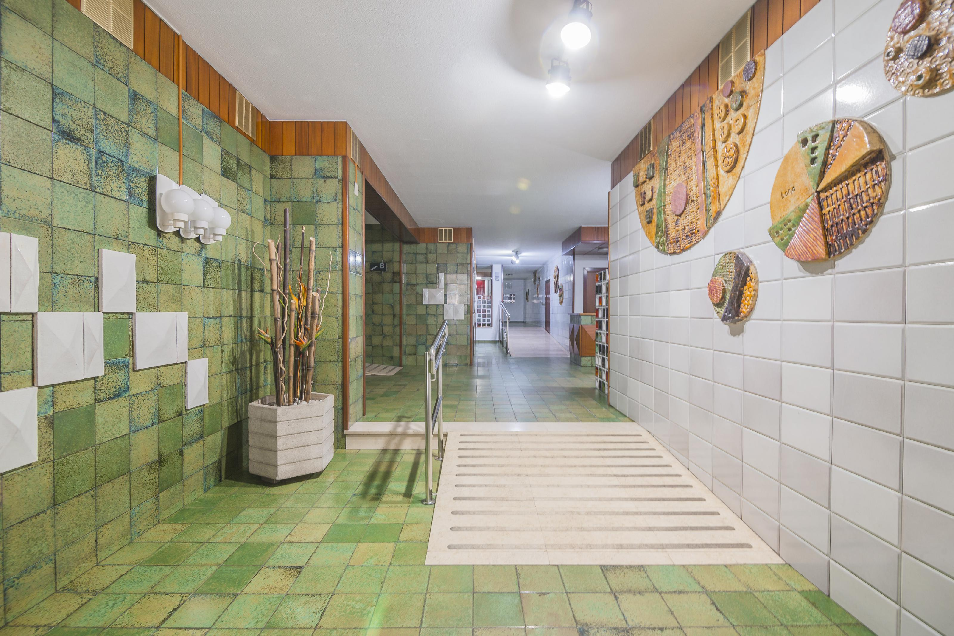 239426 Flat for sale in Les Corts, Les Corts 23