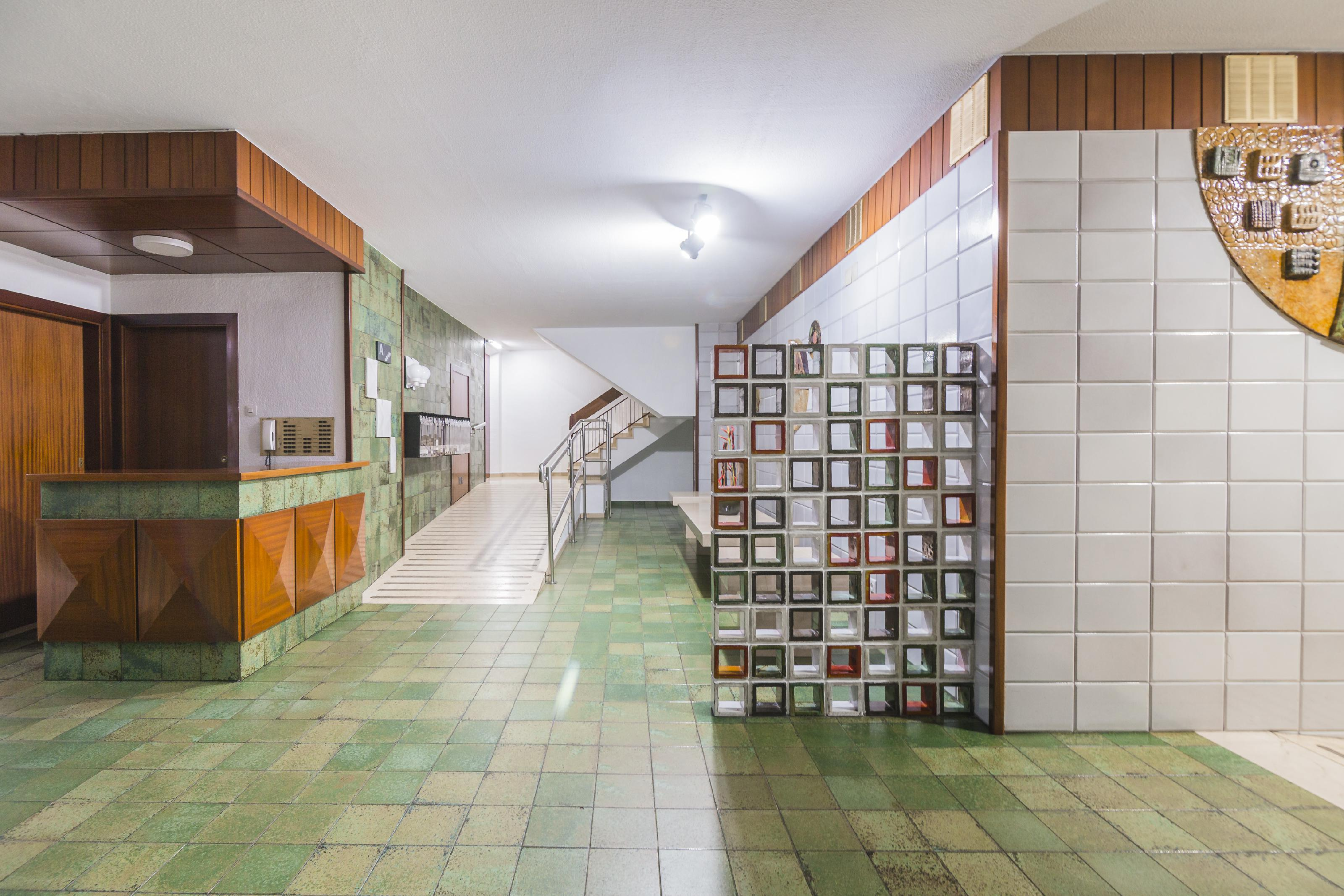 239426 Flat for sale in Les Corts, Les Corts 25