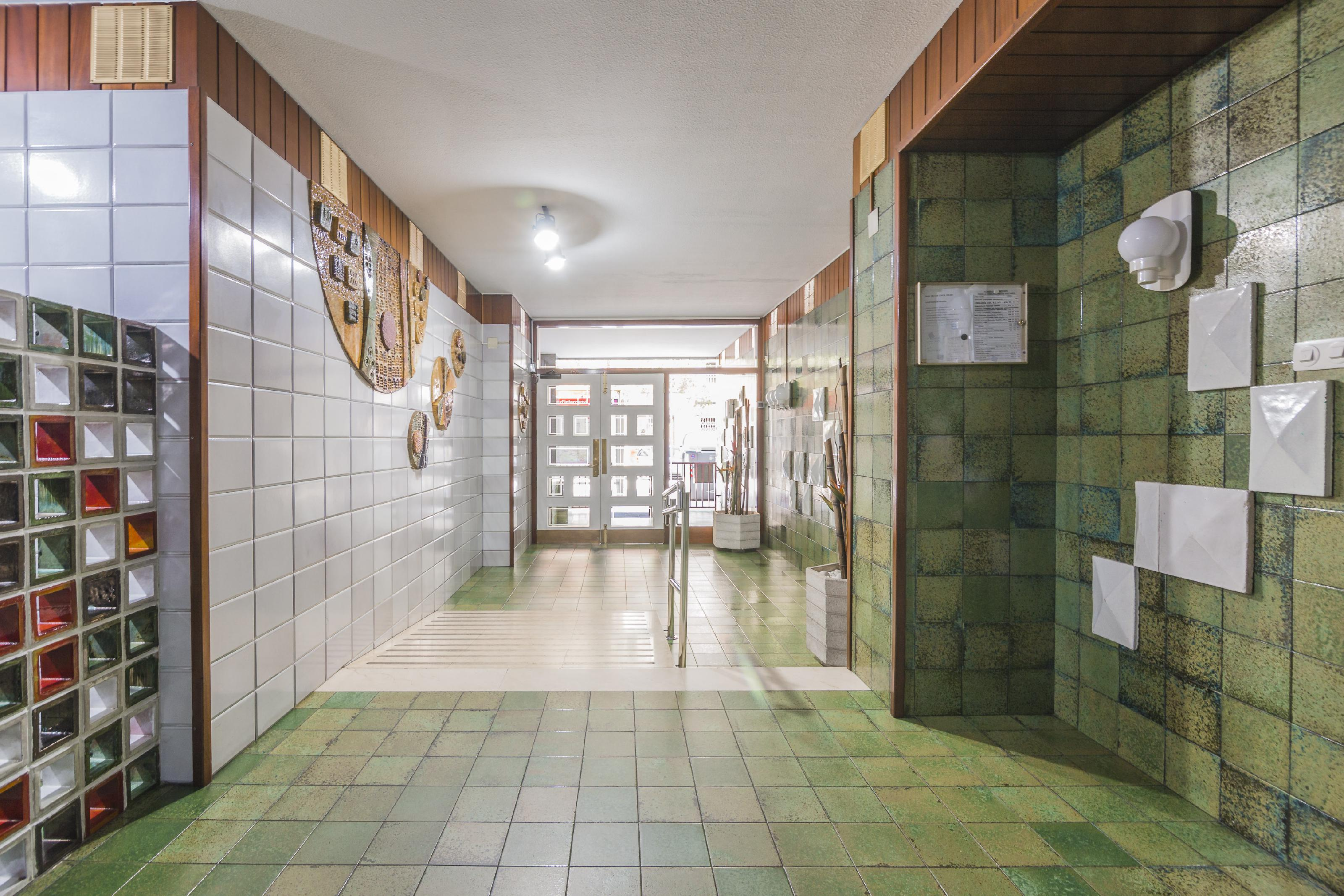 239426 Flat for sale in Les Corts, Les Corts 2