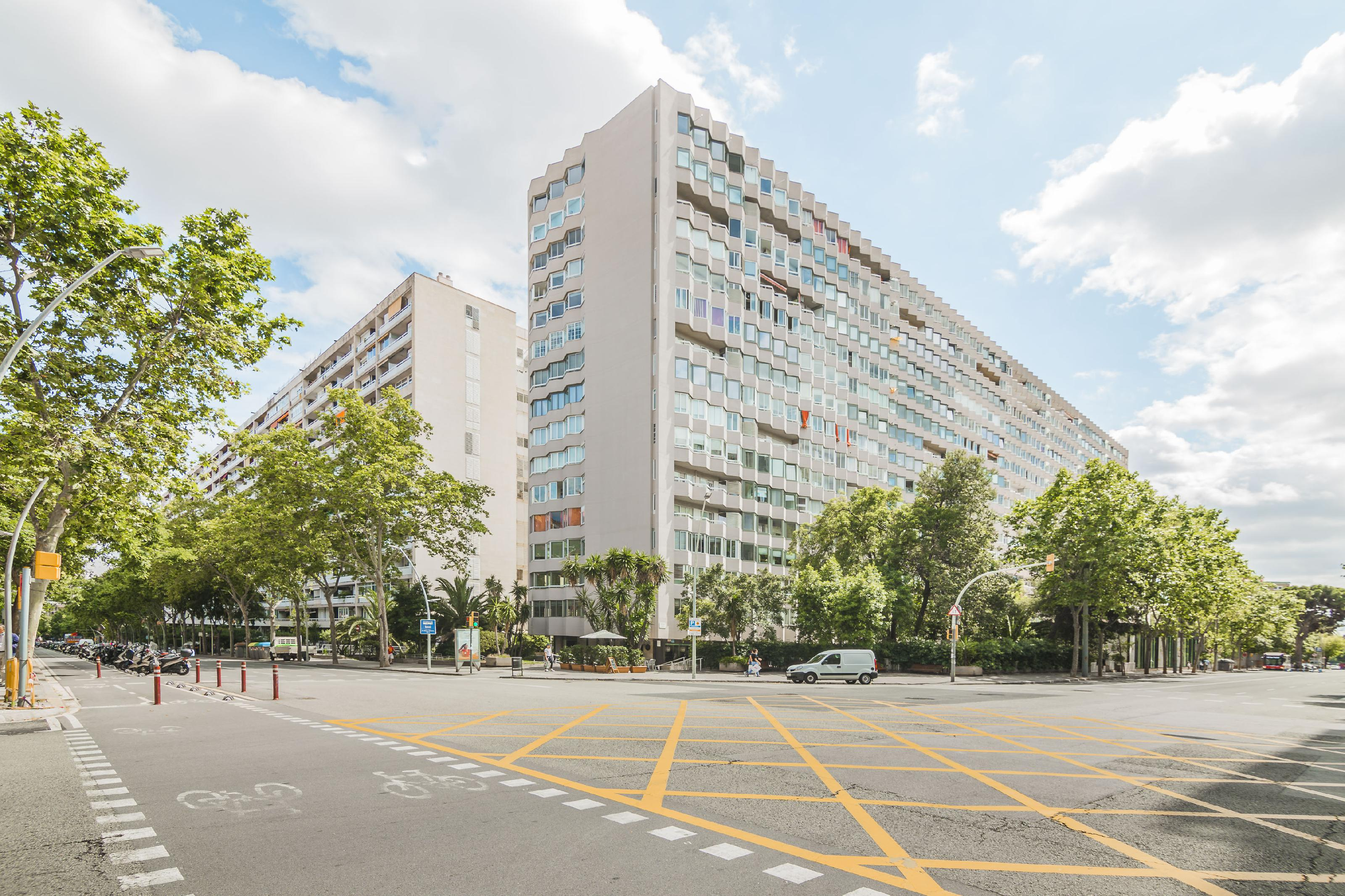 239426 Flat for sale in Les Corts, Les Corts 24