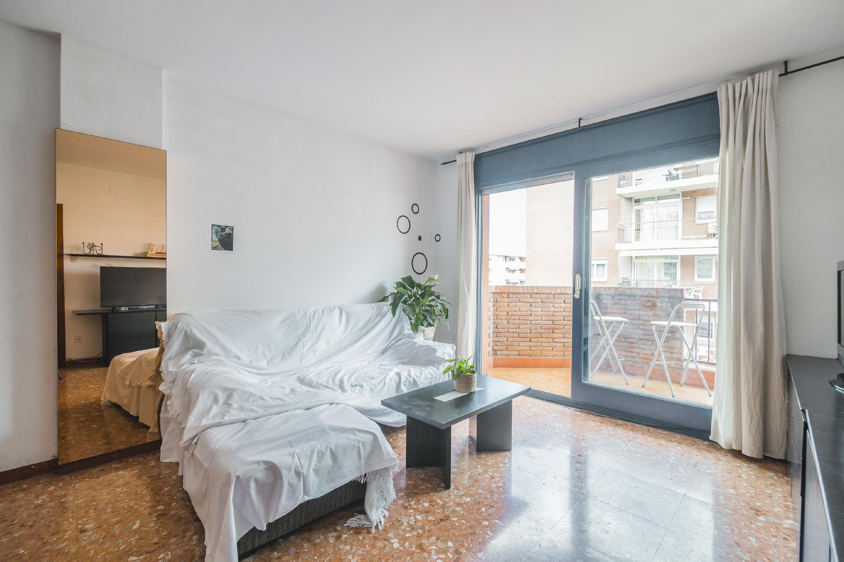 239426 Flat for sale in Les Corts, Les Corts 5