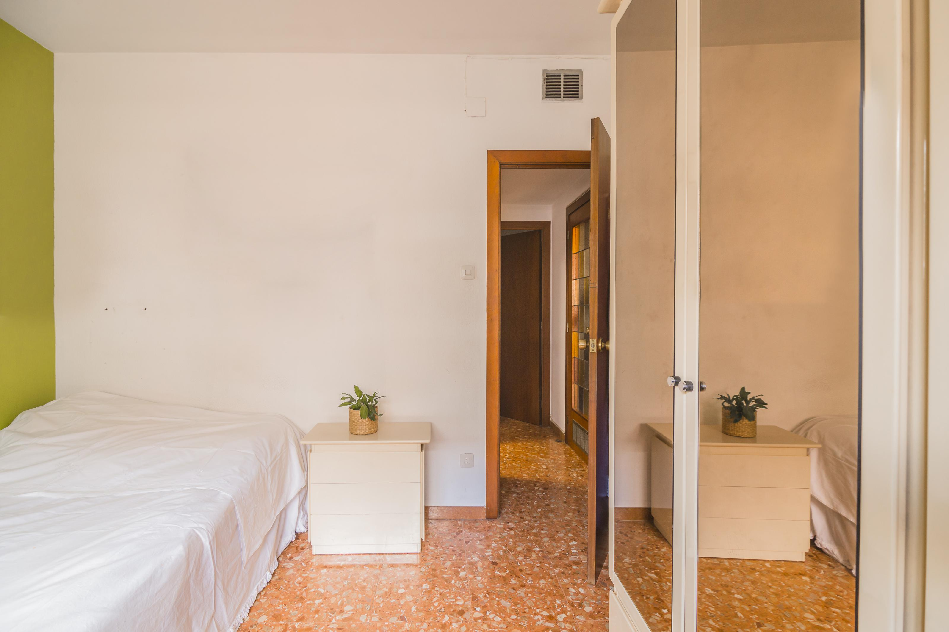 239426 Flat for sale in Les Corts, Les Corts 6