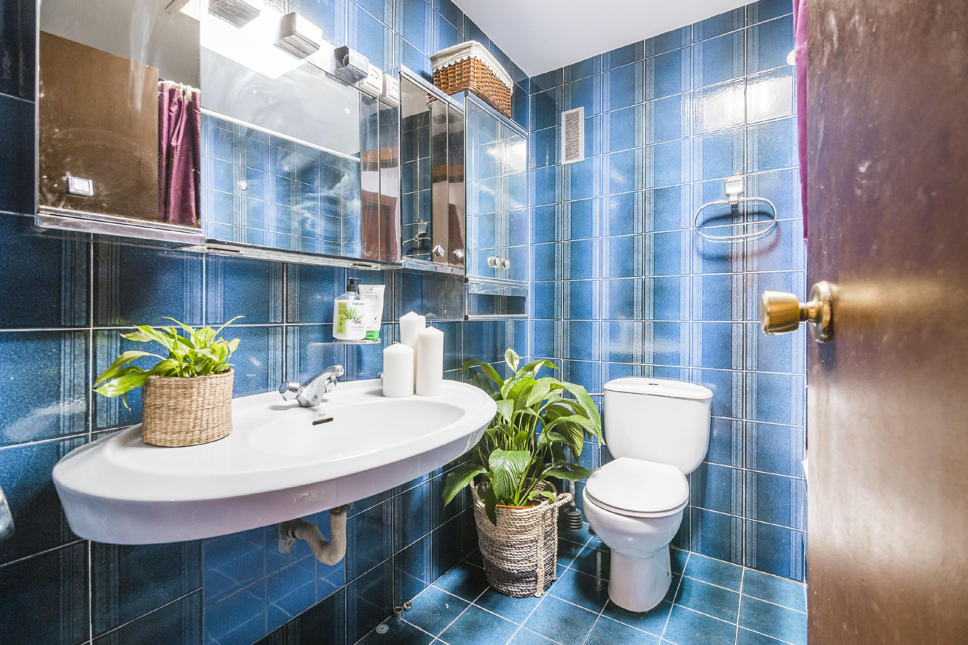 239426 Flat for sale in Les Corts, Les Corts 7