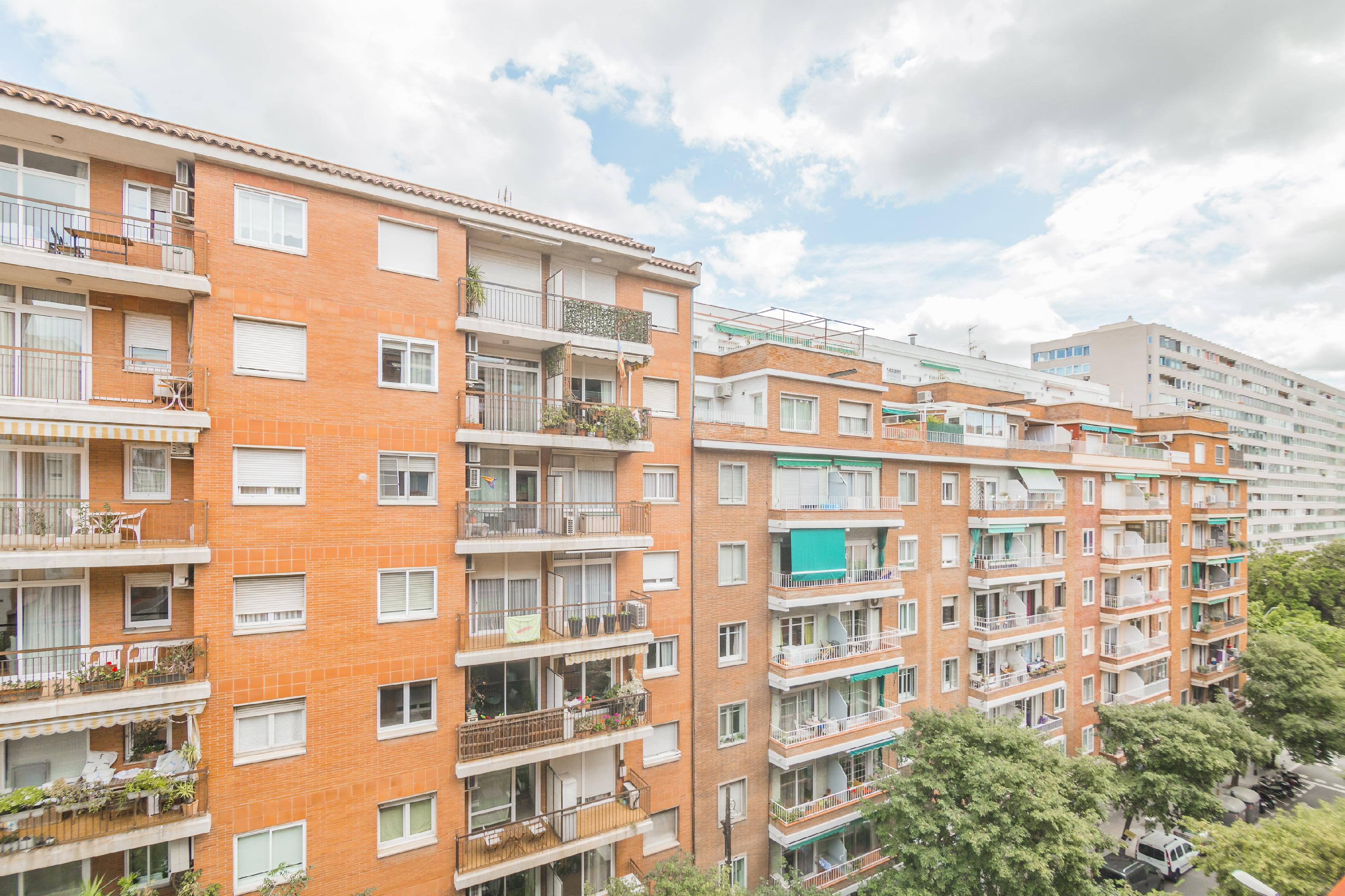 239426 Flat for sale in Les Corts, Les Corts 8