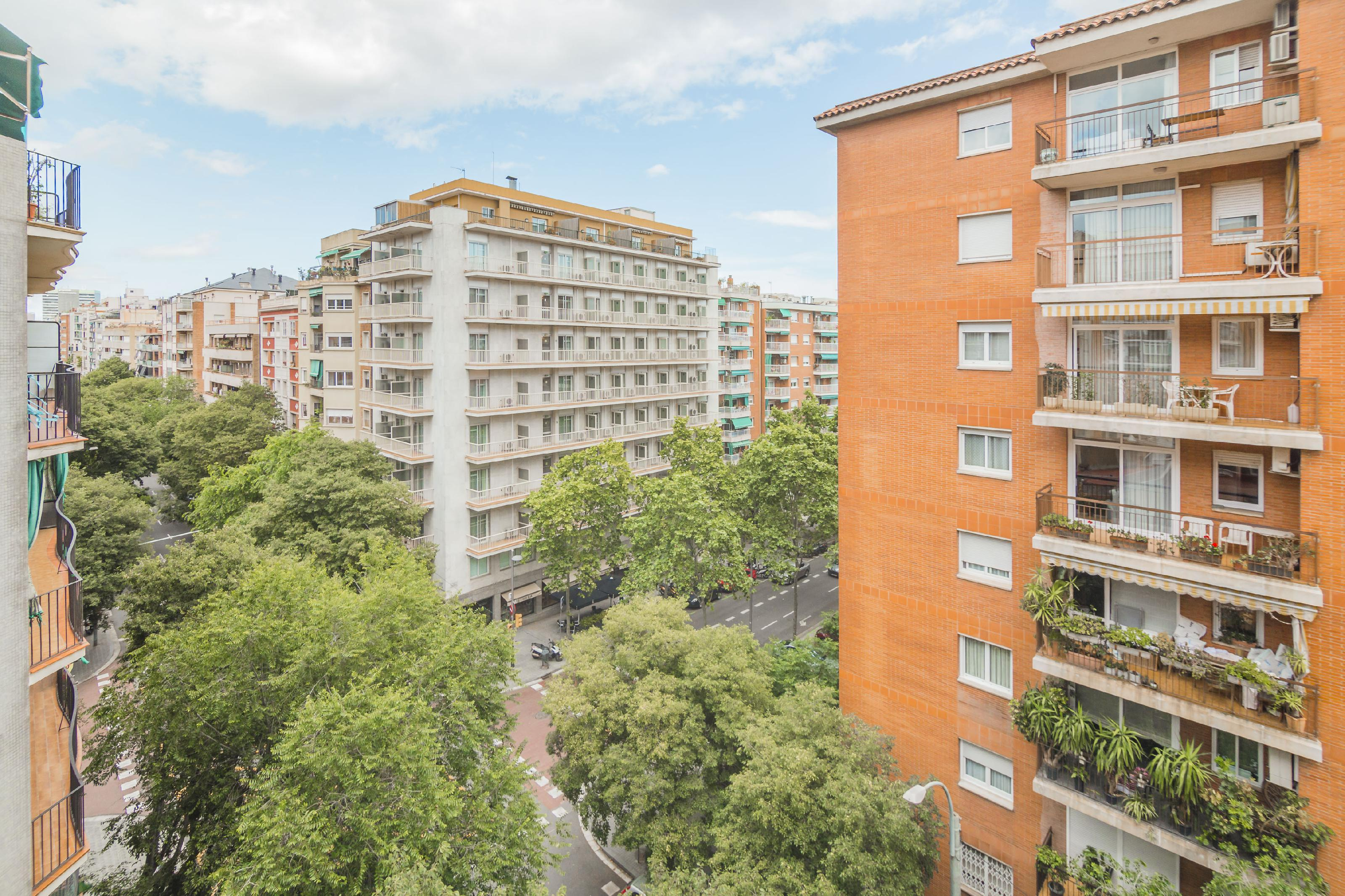 239426 Flat for sale in Les Corts, Les Corts 9