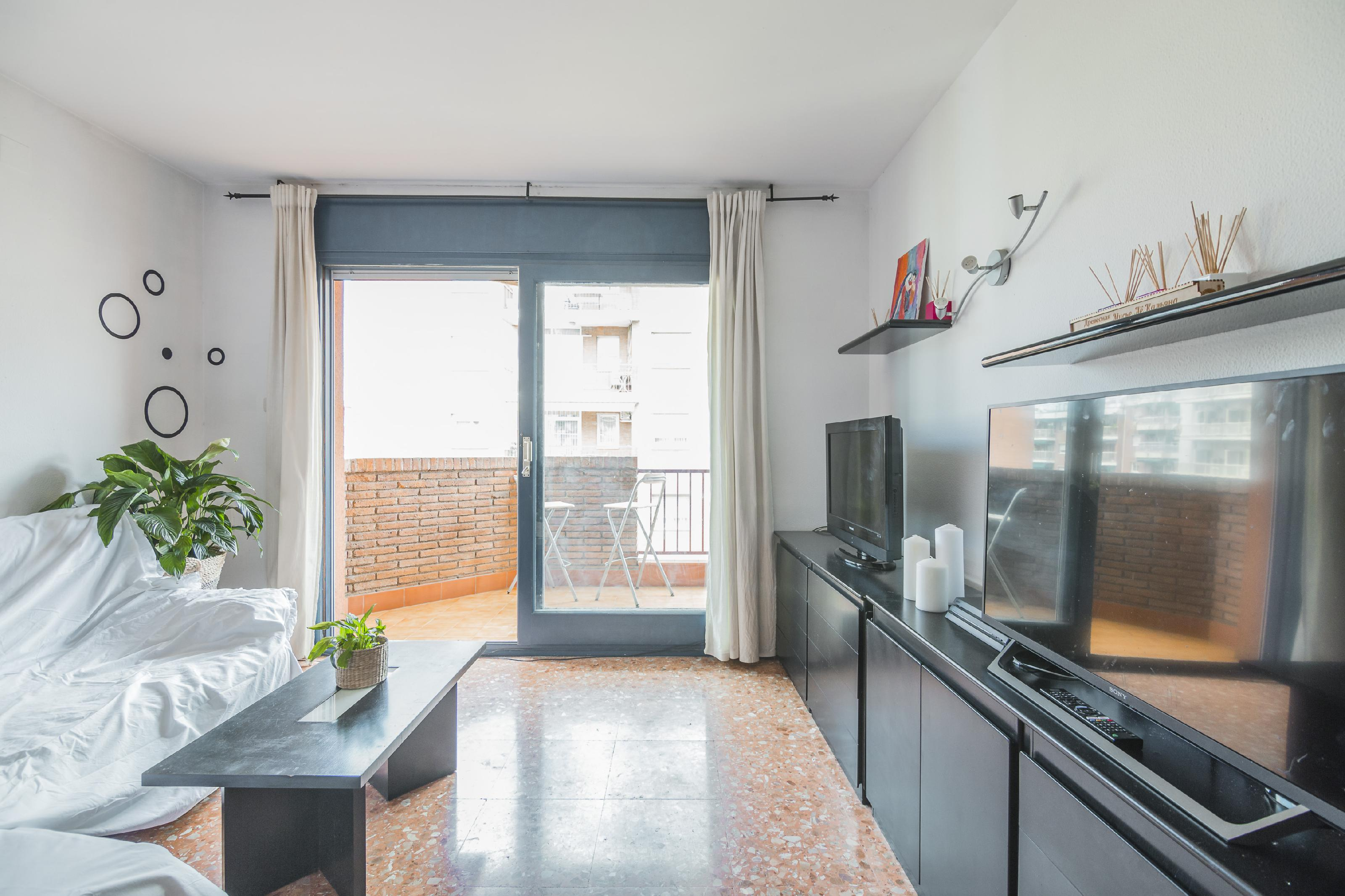 239426 Flat for sale in Les Corts, Les Corts 10