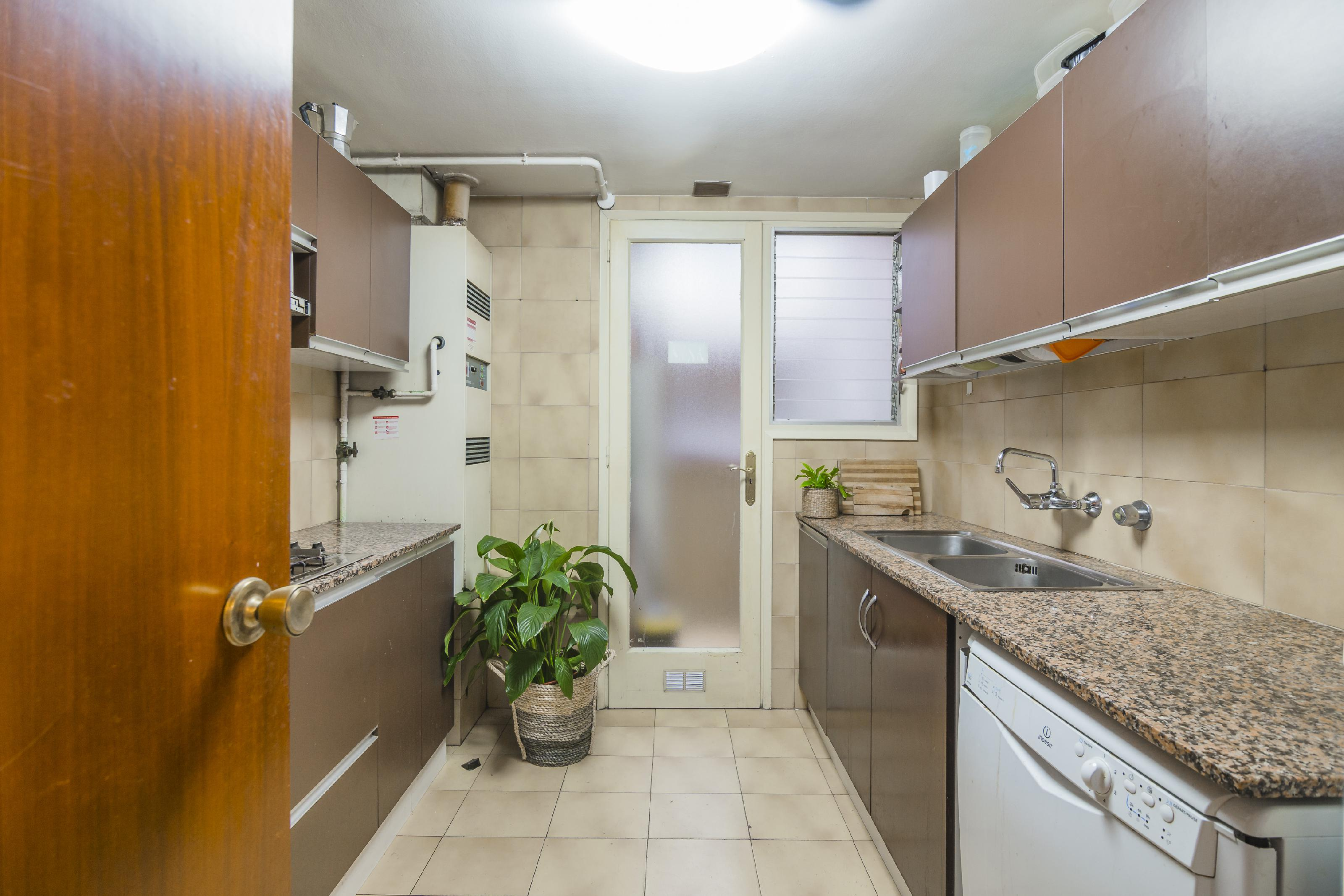 239426 Flat for sale in Les Corts, Les Corts 11