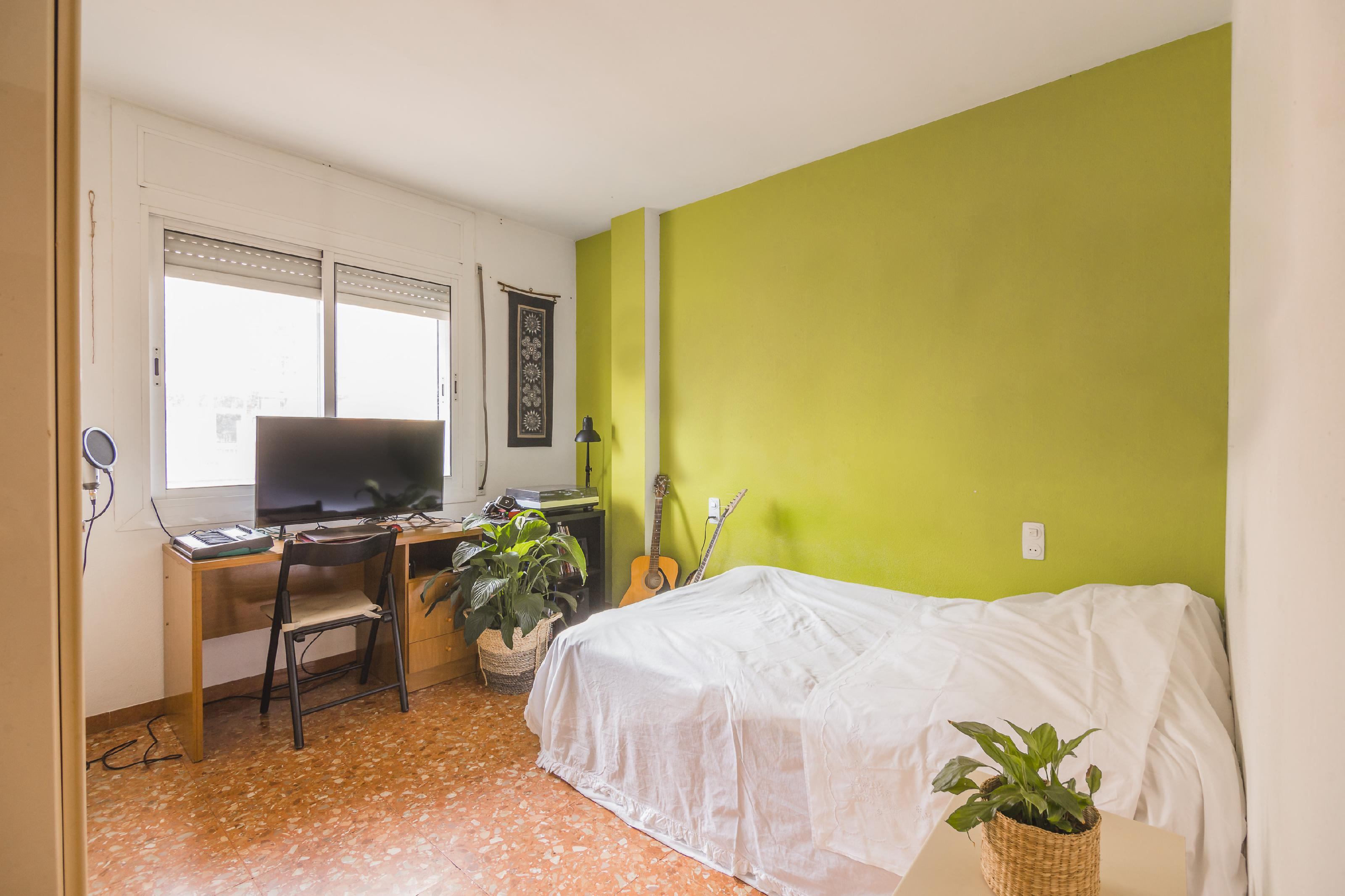 239426 Flat for sale in Les Corts, Les Corts 12