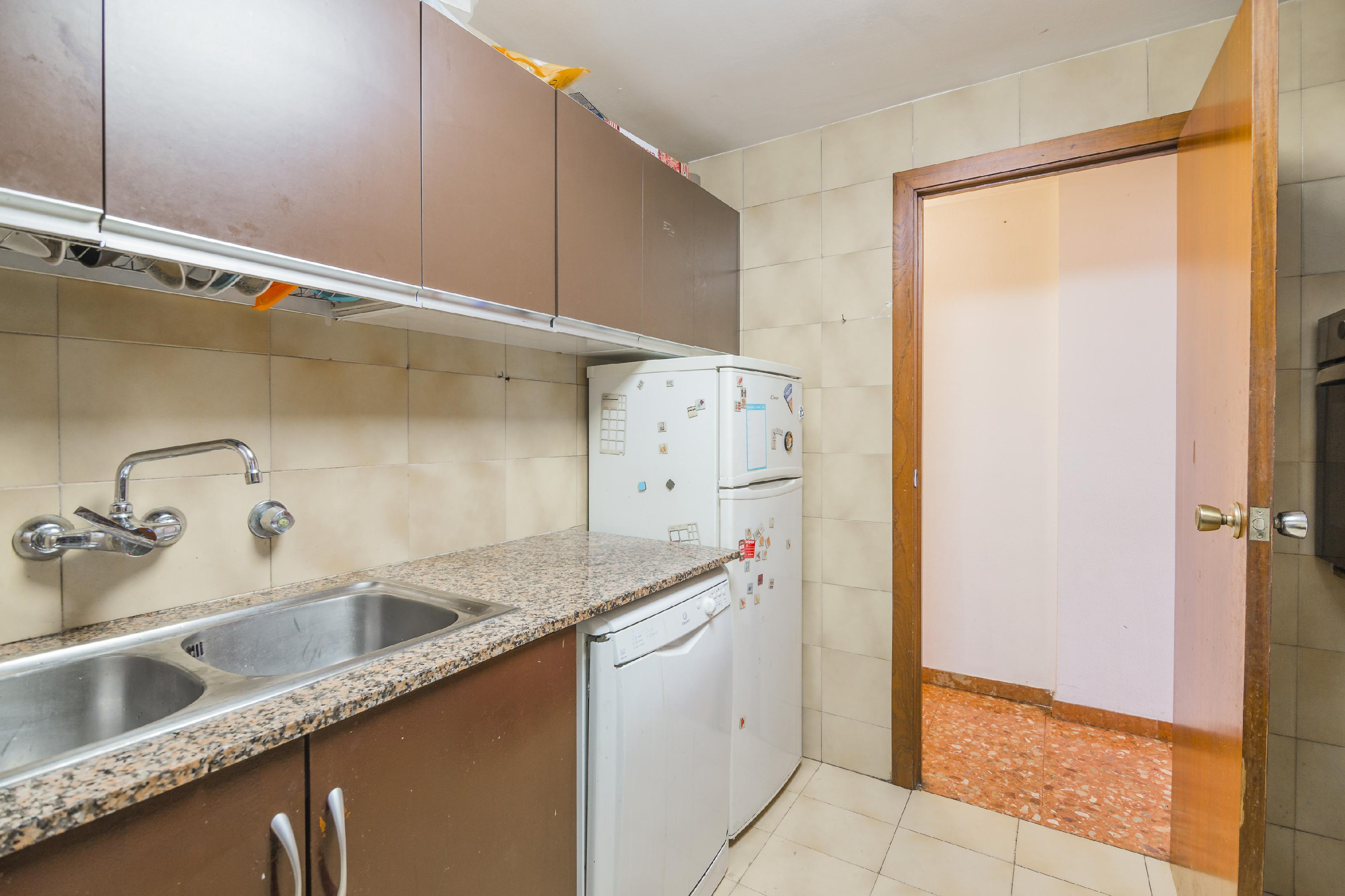 239426 Flat for sale in Les Corts, Les Corts 13