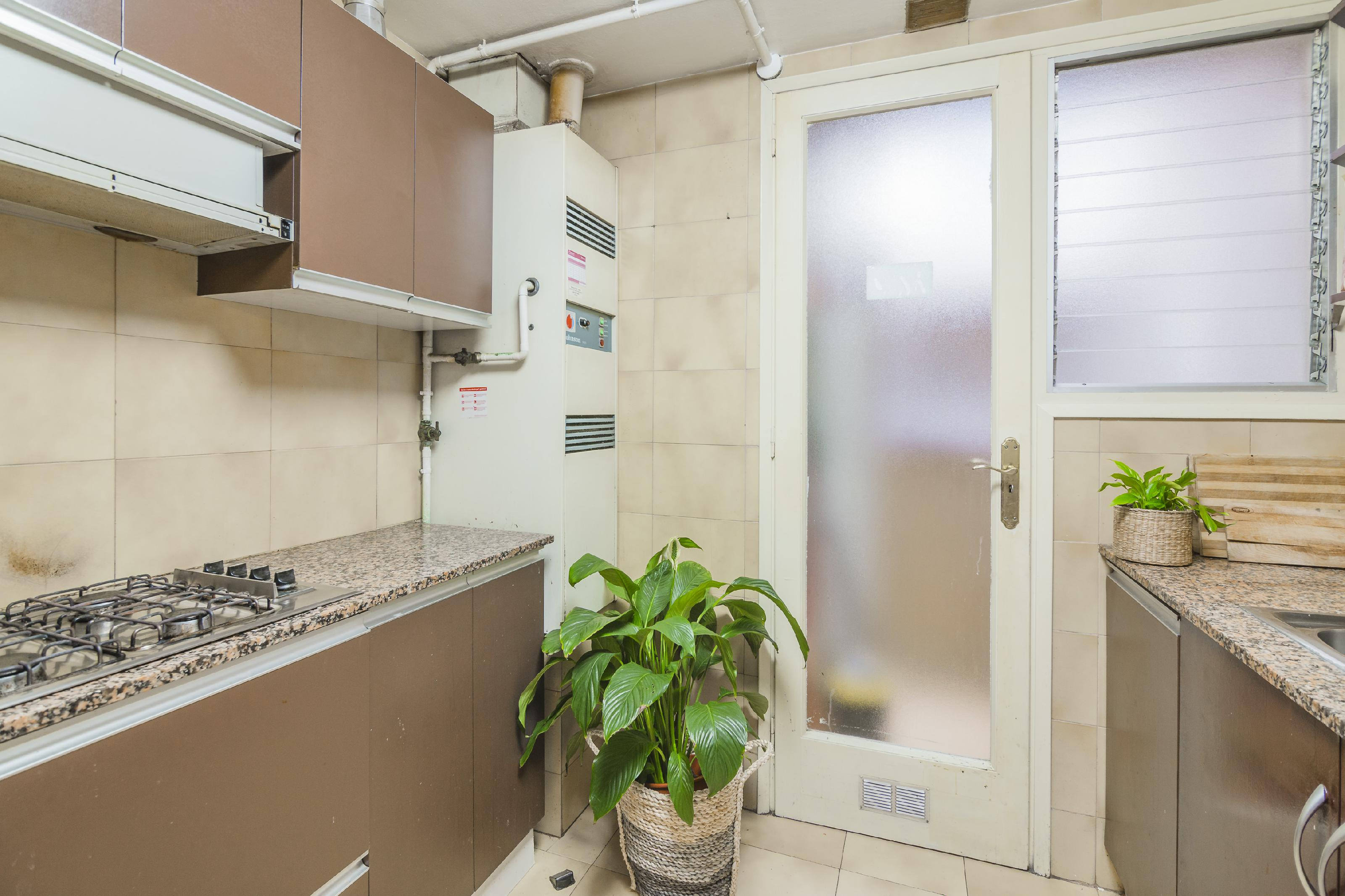 239426 Flat for sale in Les Corts, Les Corts 14