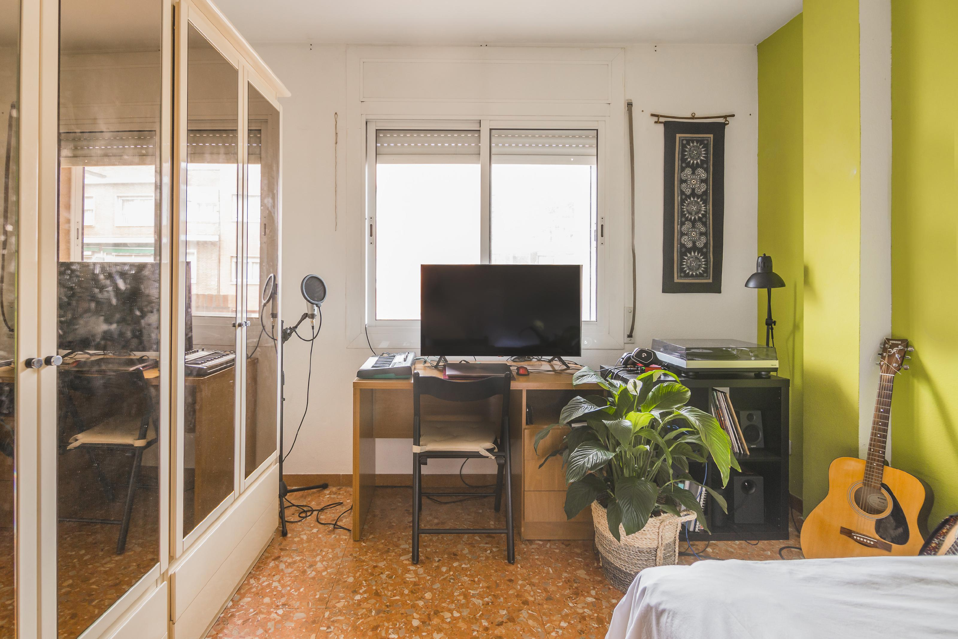 239426 Flat for sale in Les Corts, Les Corts 15