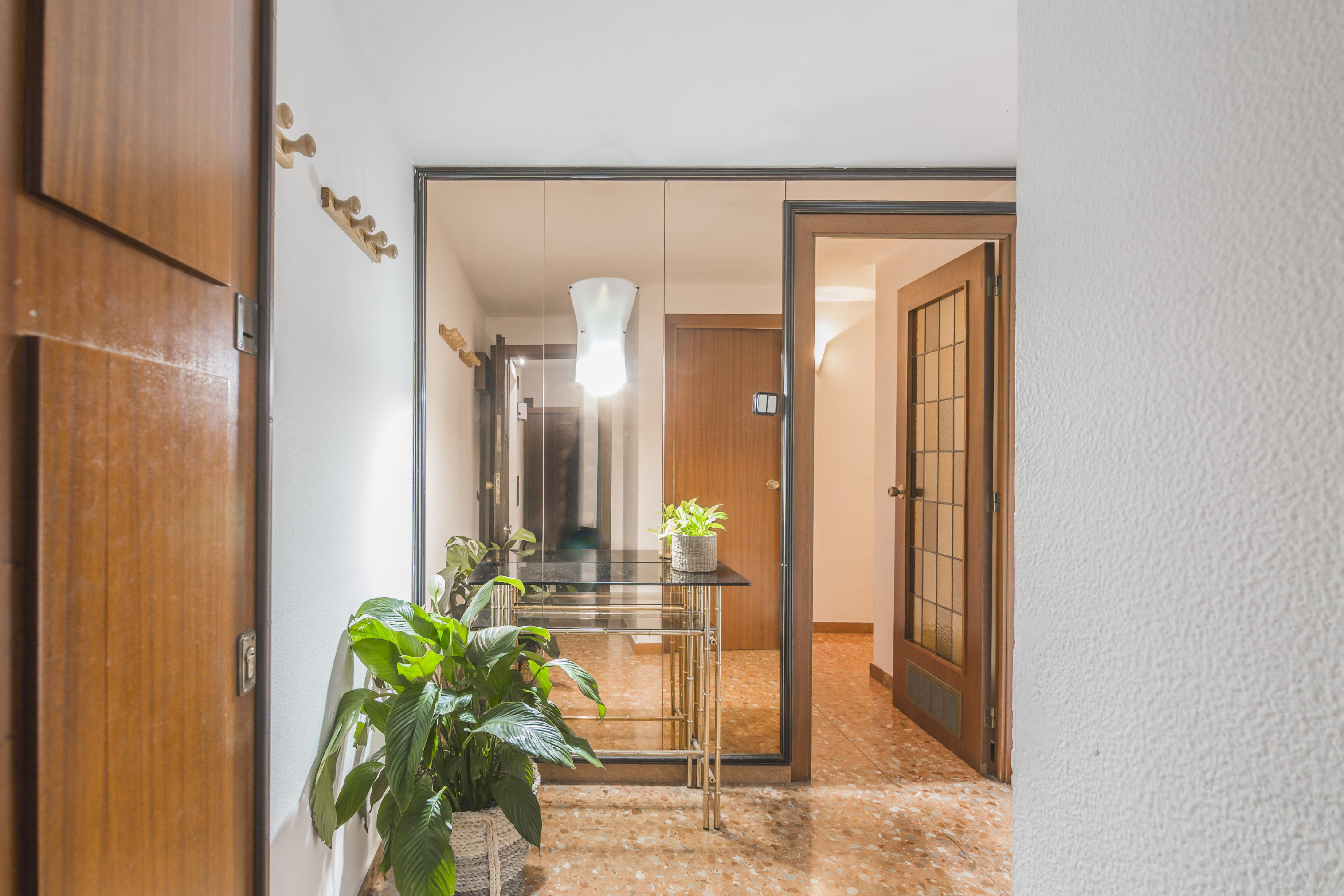 239426 Flat for sale in Les Corts, Les Corts 16
